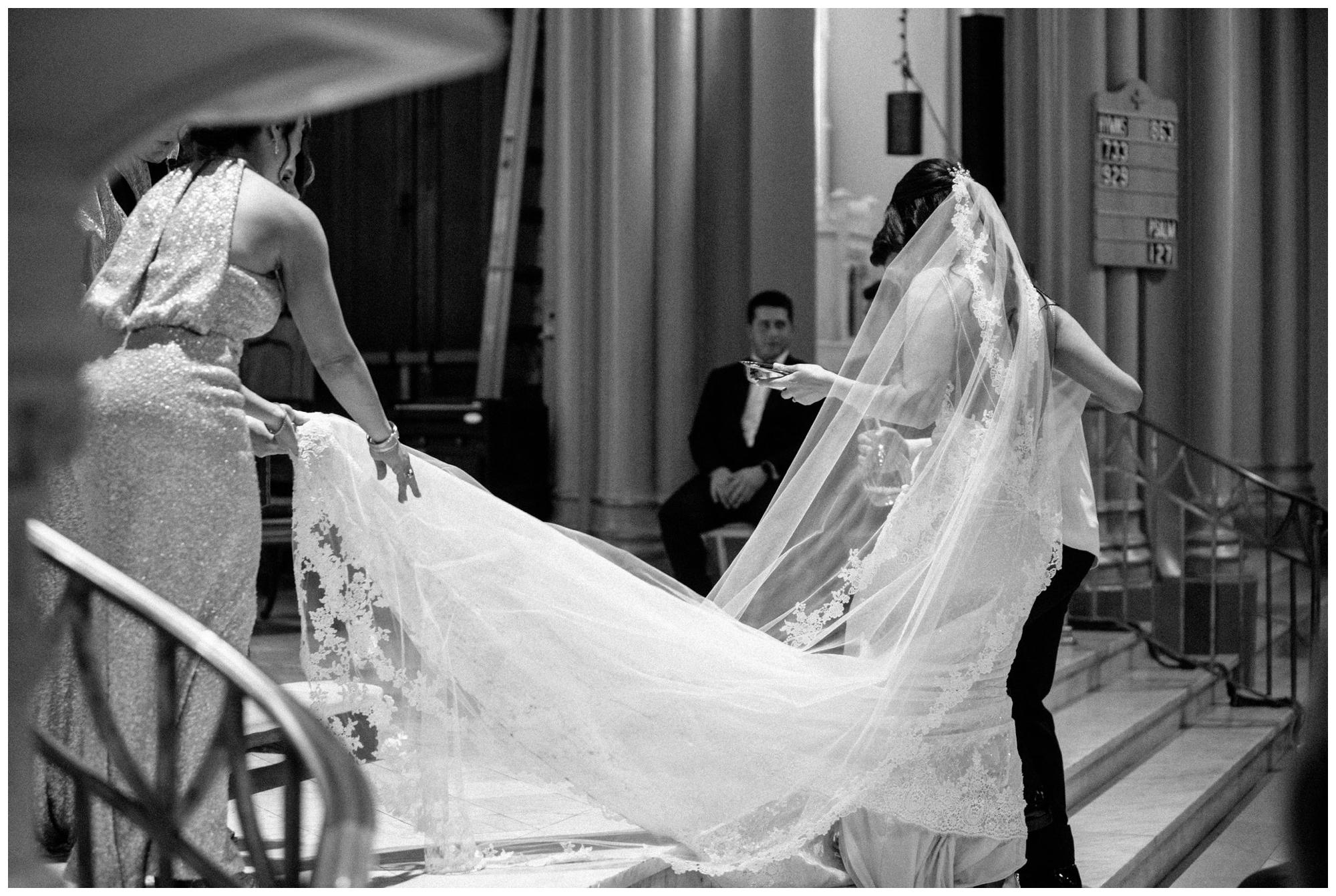 New_Orleans_Wedding_Photographer_0046.jpg