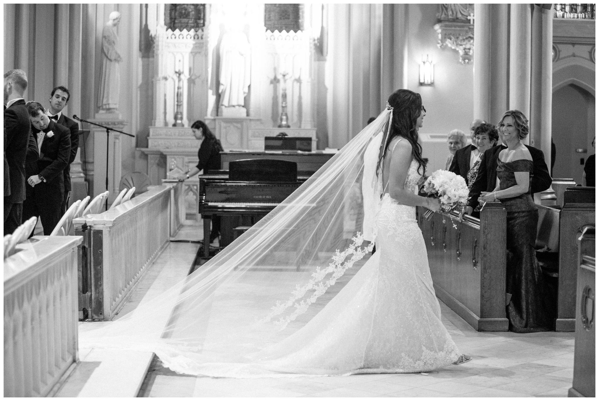 New_Orleans_Wedding_Photographer_0051.jpg