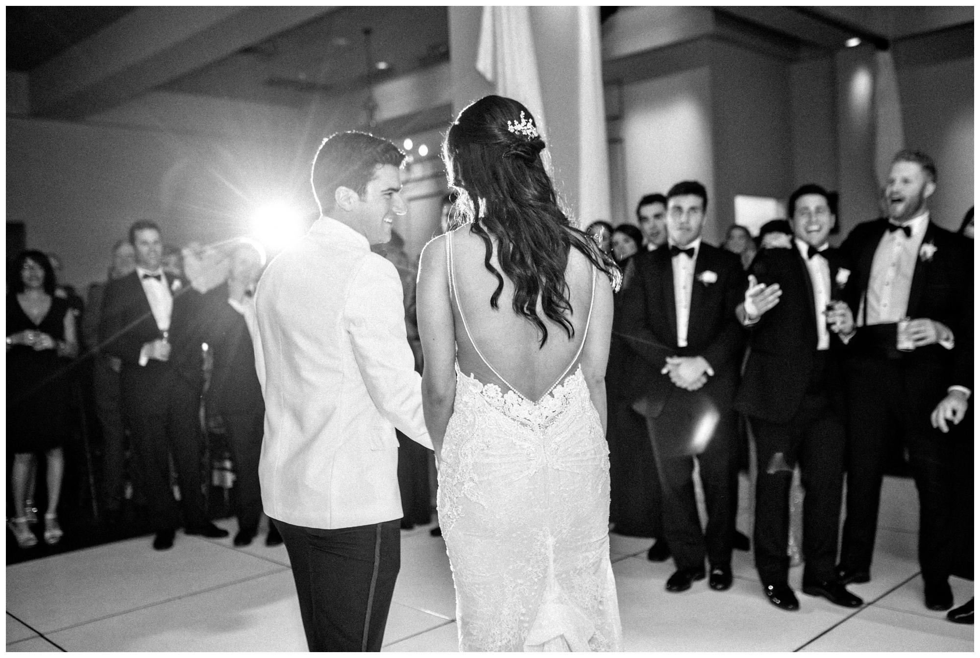 New_Orleans_Wedding_Photographer_0061.jpg