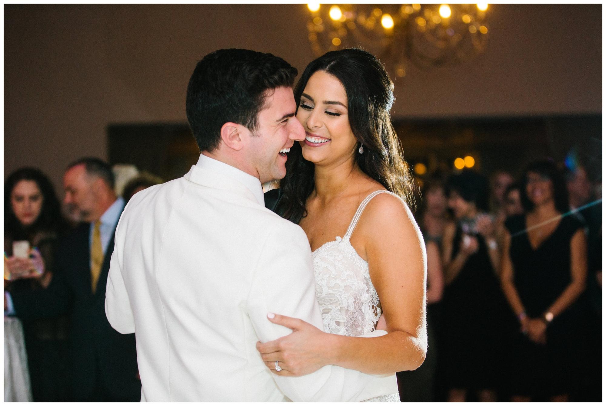 New_Orleans_Wedding_Photographer_0062.jpg