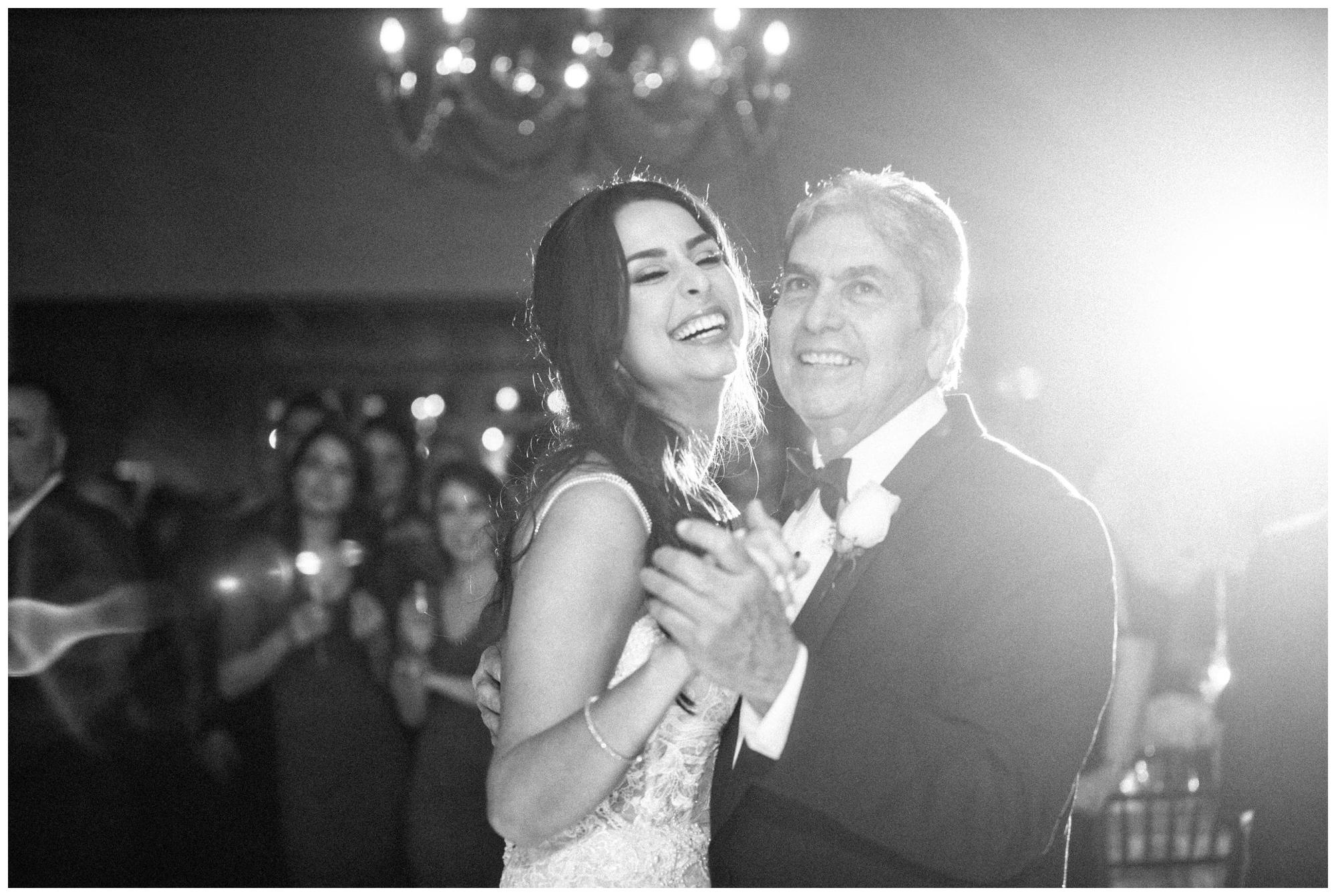 New_Orleans_Wedding_Photographer_0067.jpg