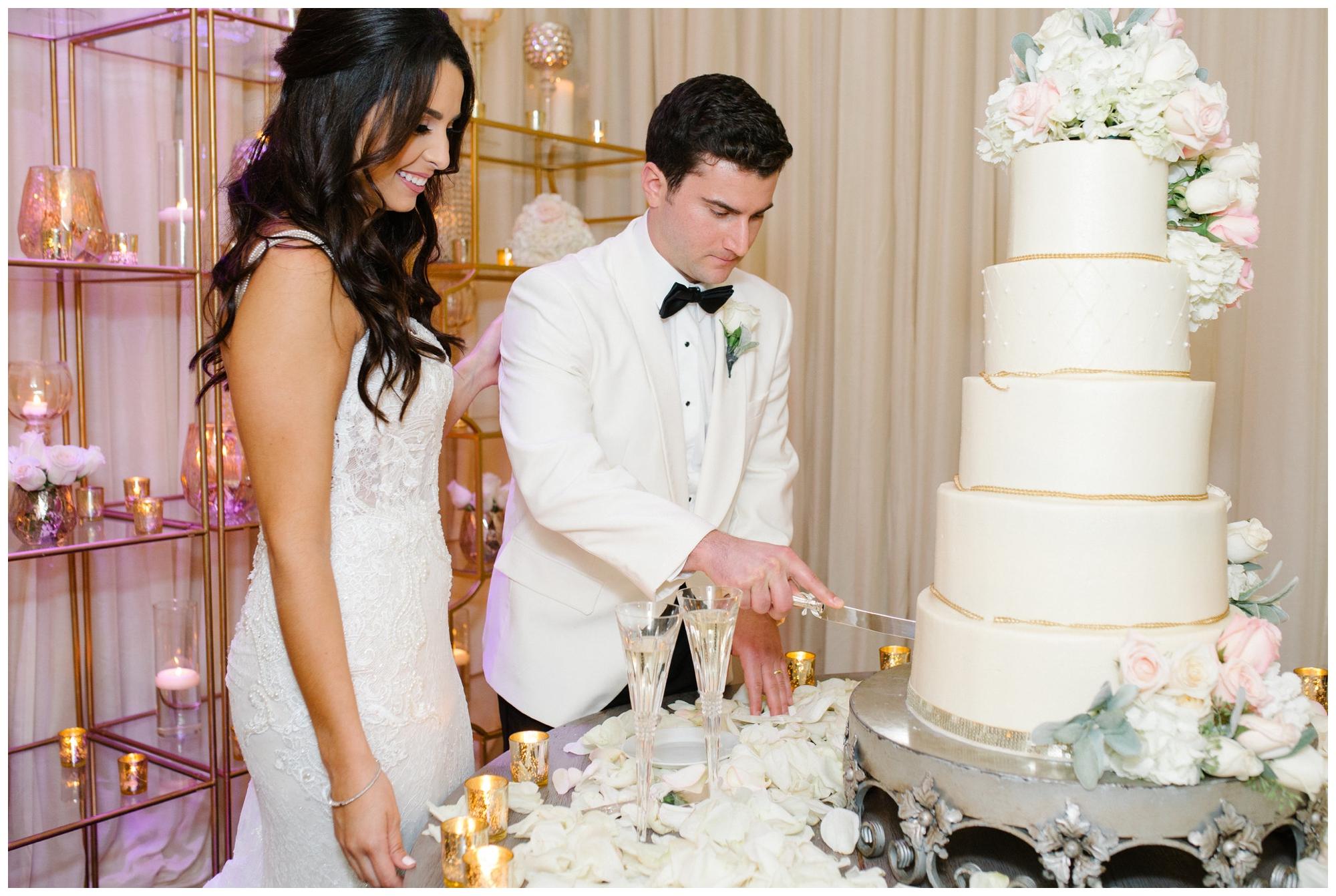 New_Orleans_Wedding_Photographer_0071.jpg