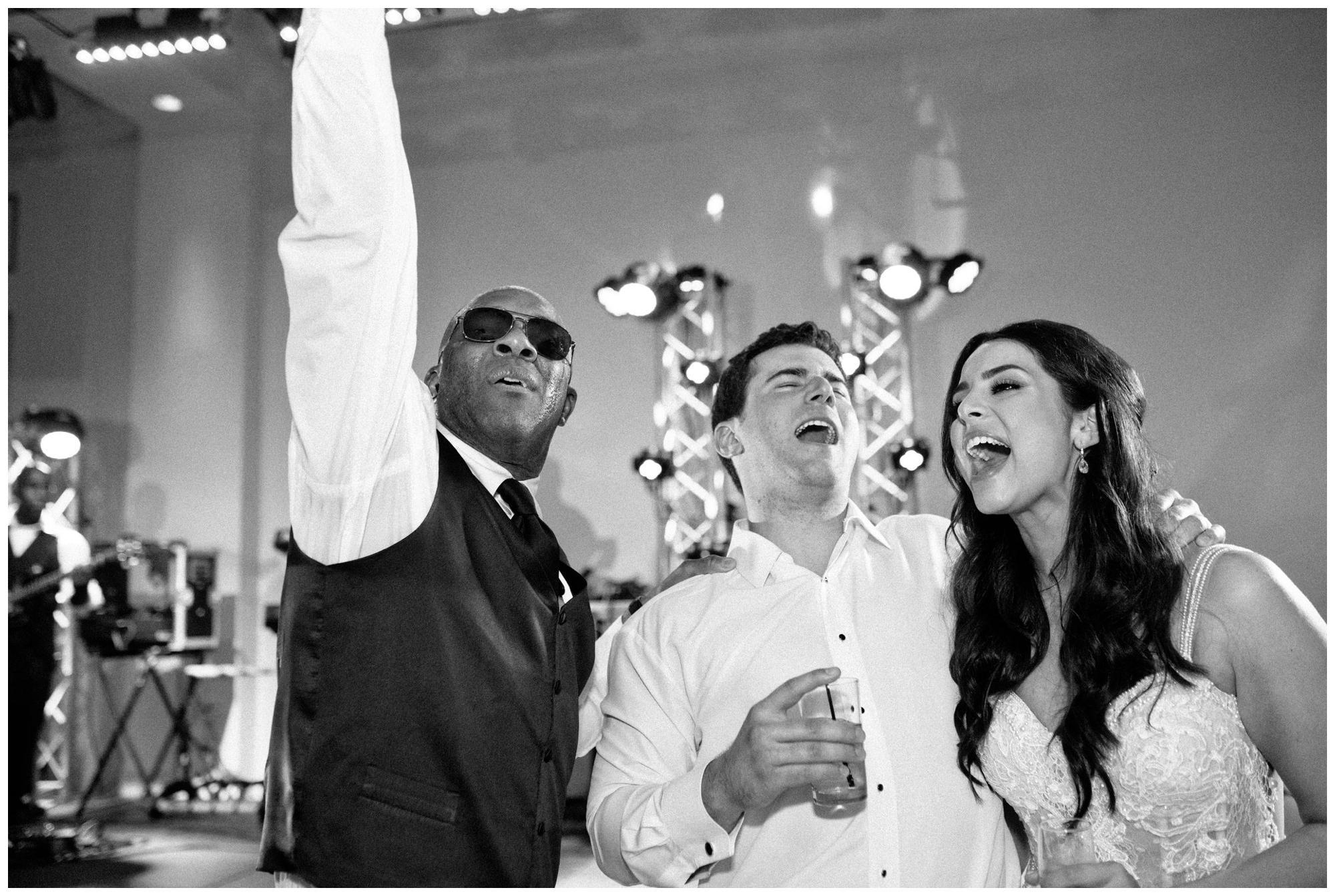 New_Orleans_Wedding_Photographer_0091.jpg