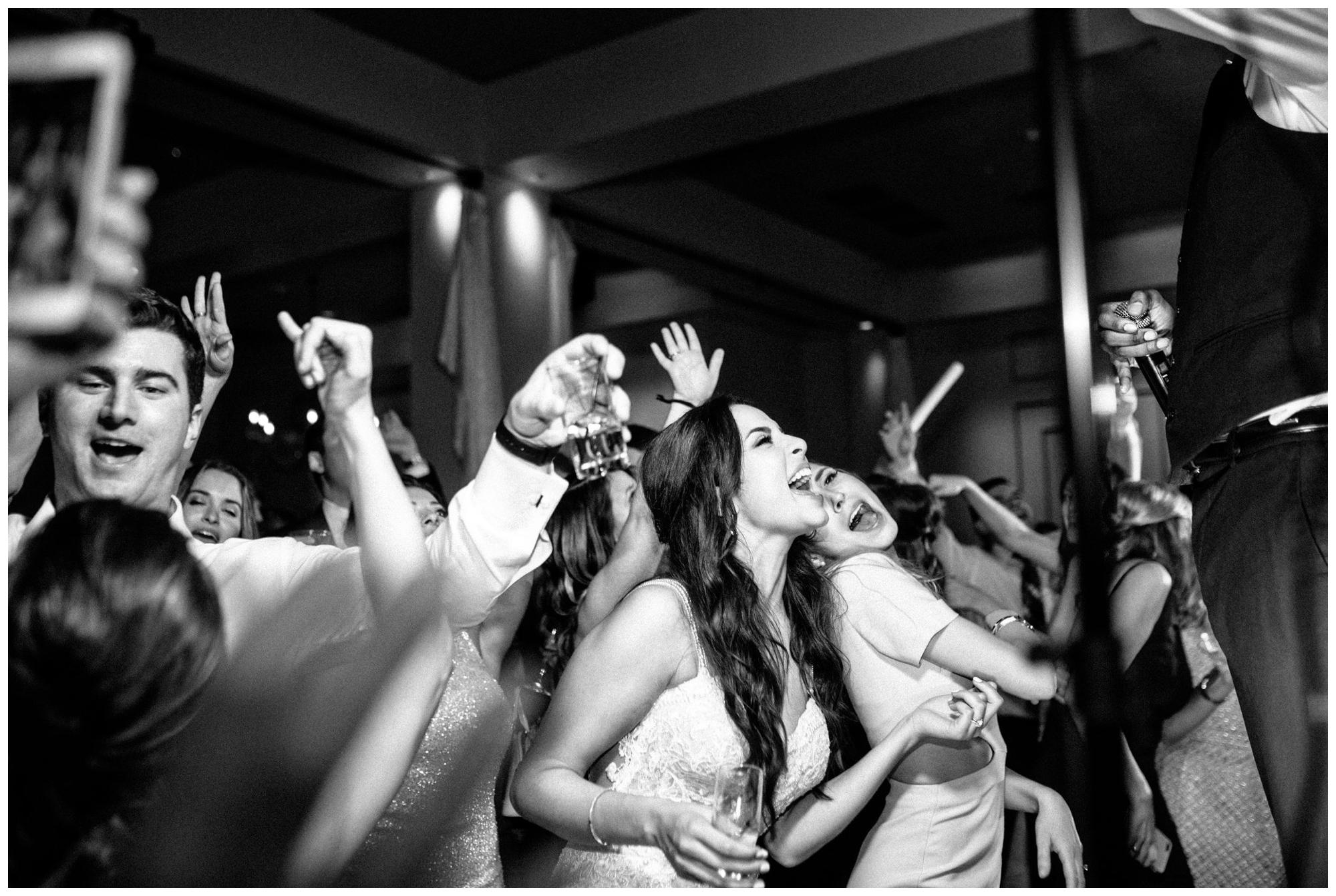 New_Orleans_Wedding_Photographer_0096.jpg