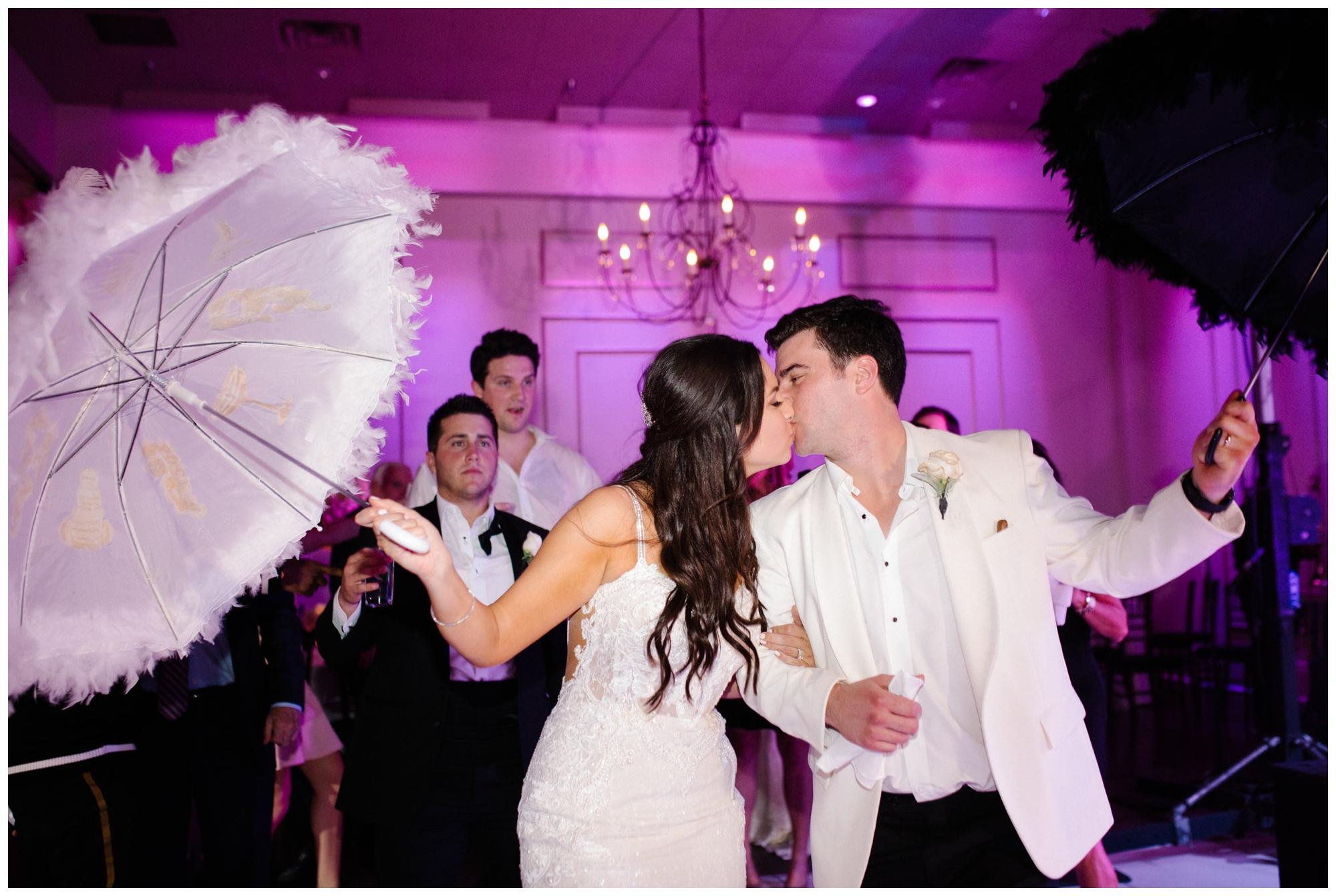 New_Orleans_Wedding_Photographer_0100.jpg