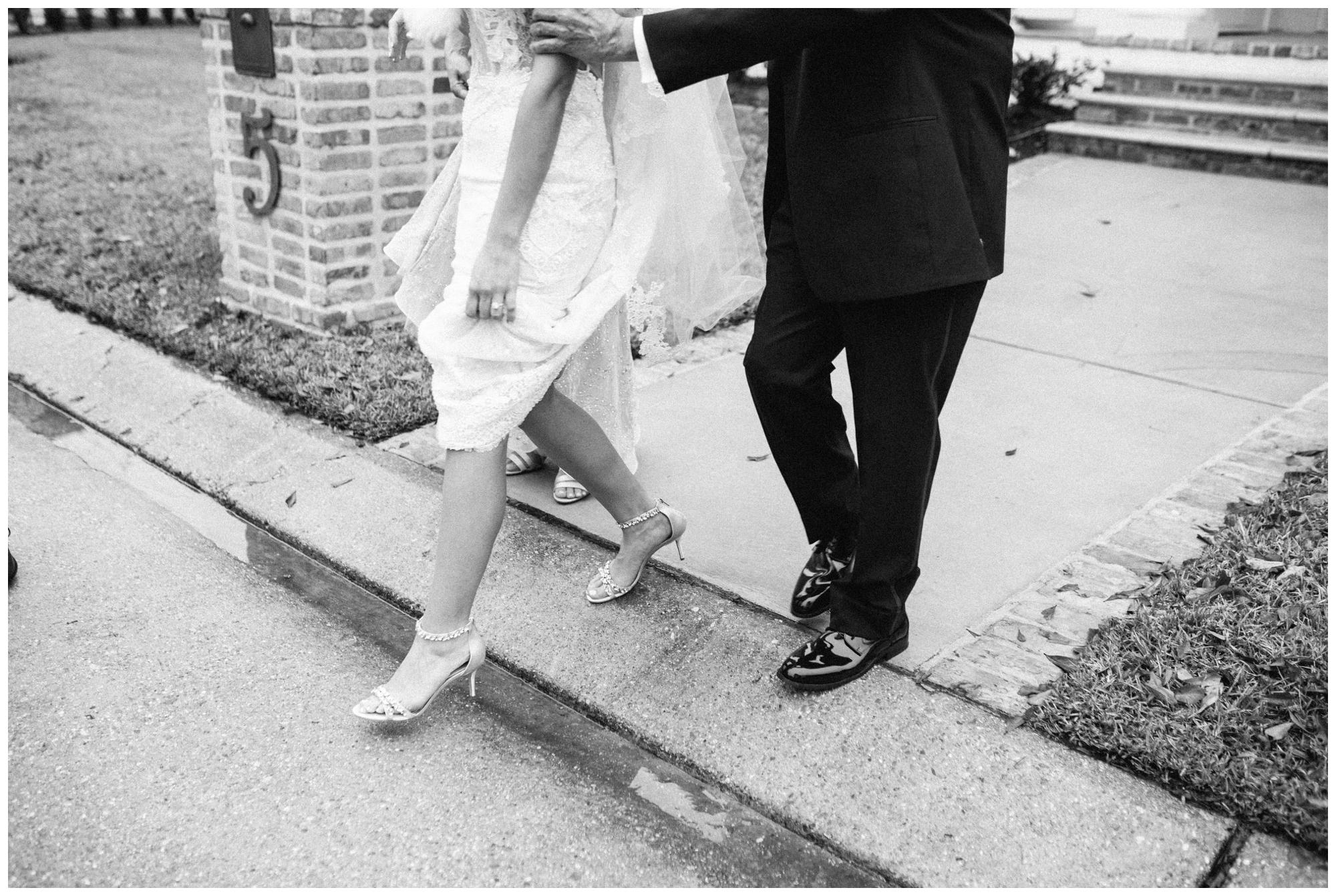 New_Orleans_Wedding_Photographer_0111.jpg