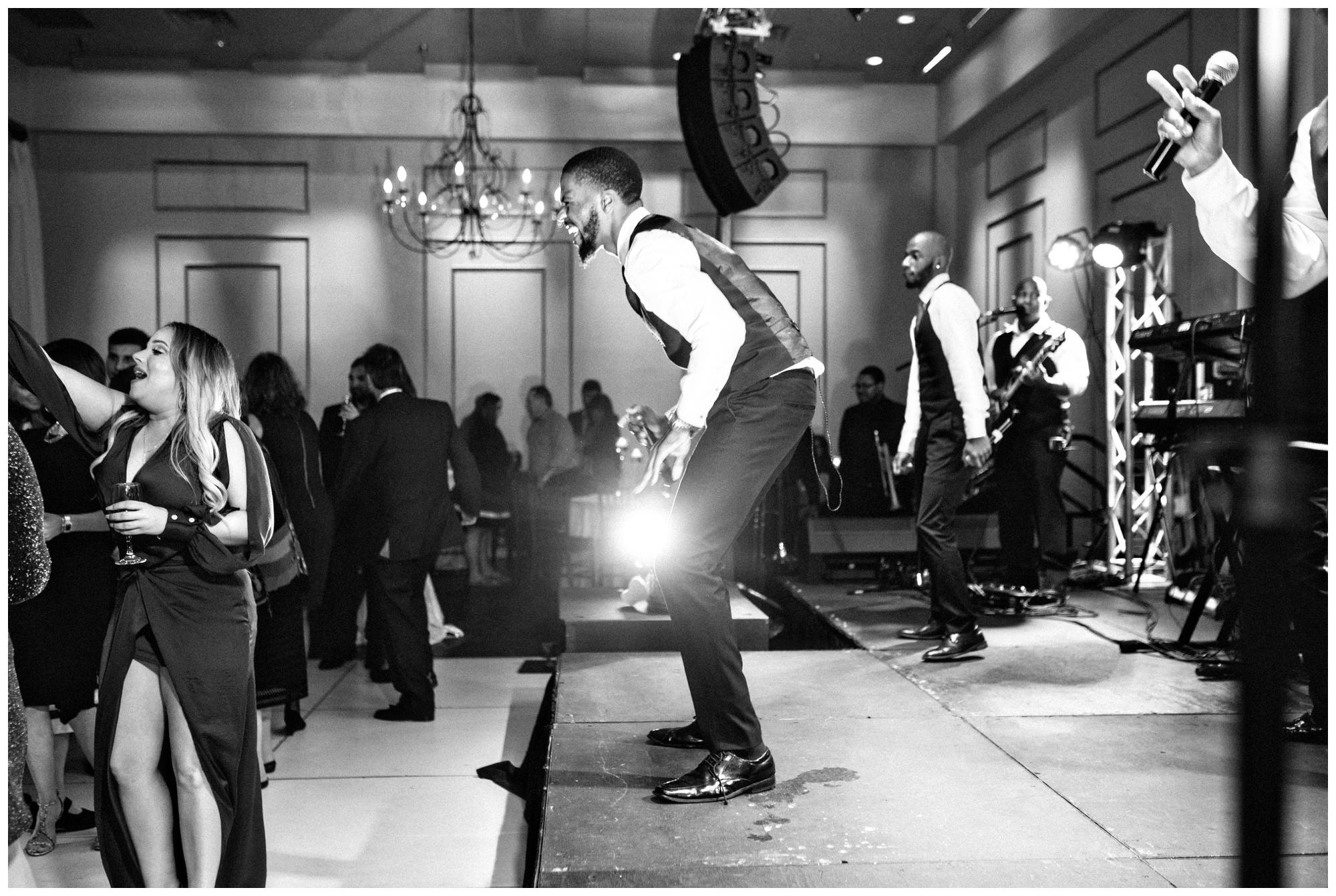 New_Orleans_Wedding_Photographer_0119.jpg