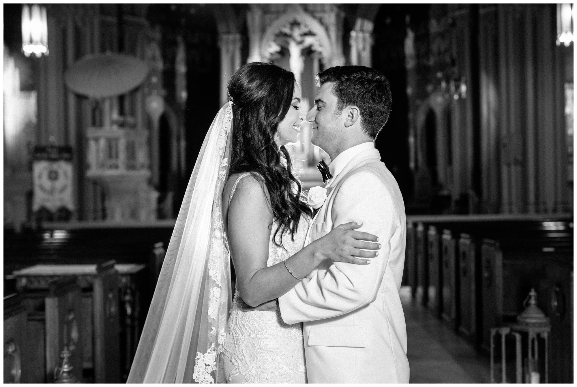 New_Orleans_Wedding_Photographer_0120.jpg
