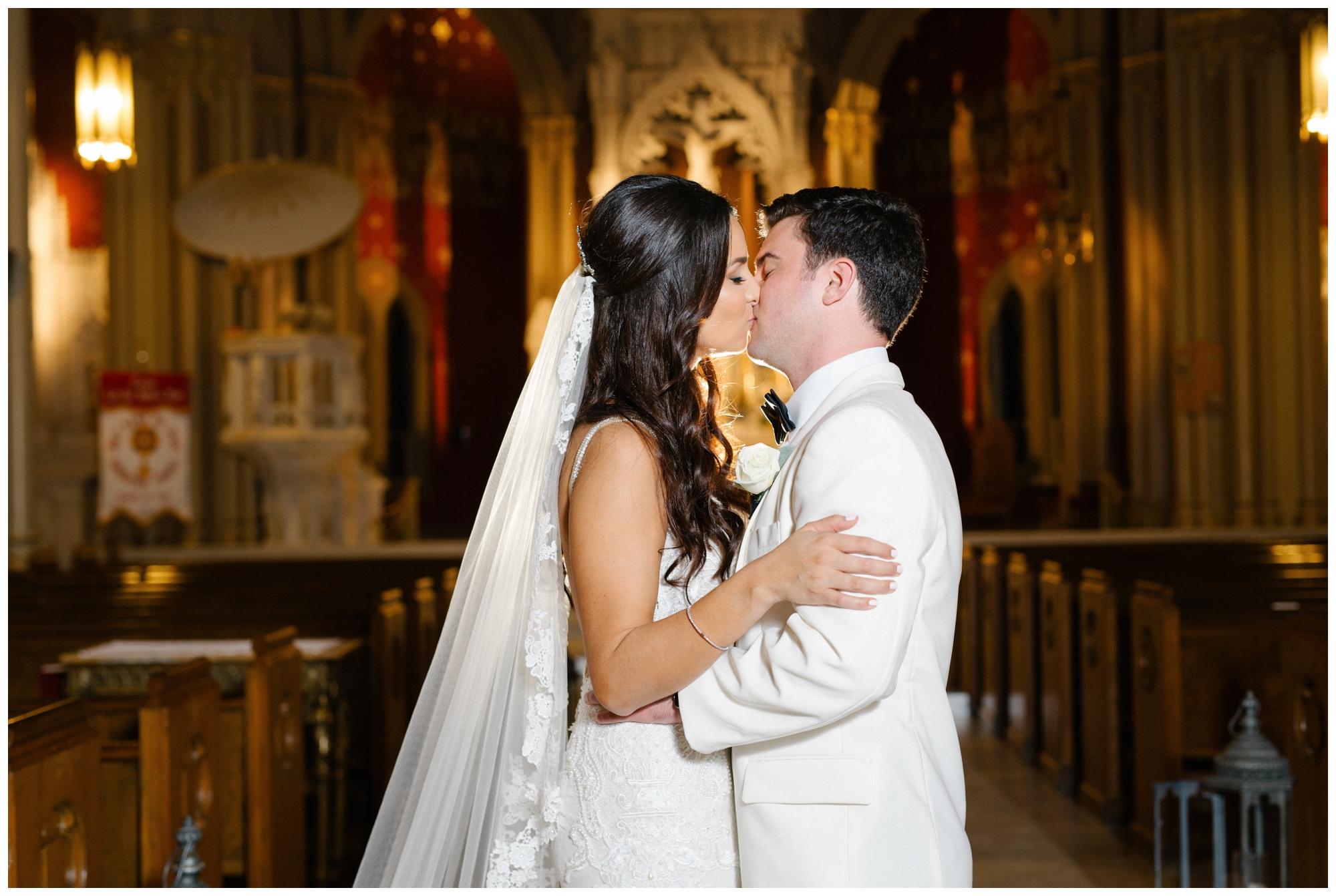 New_Orleans_Wedding_Photographer_0121.jpg