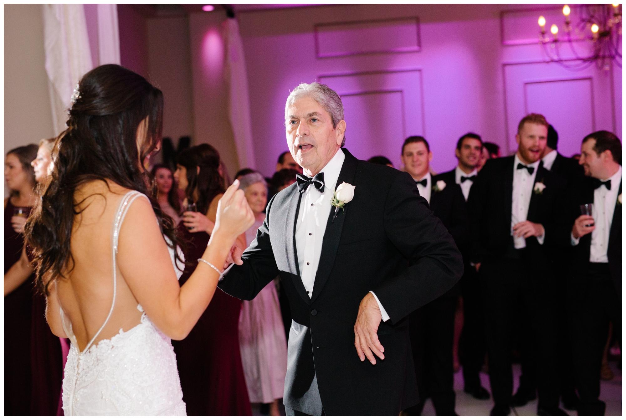 New_Orleans_Wedding_Photographer_0128.jpg