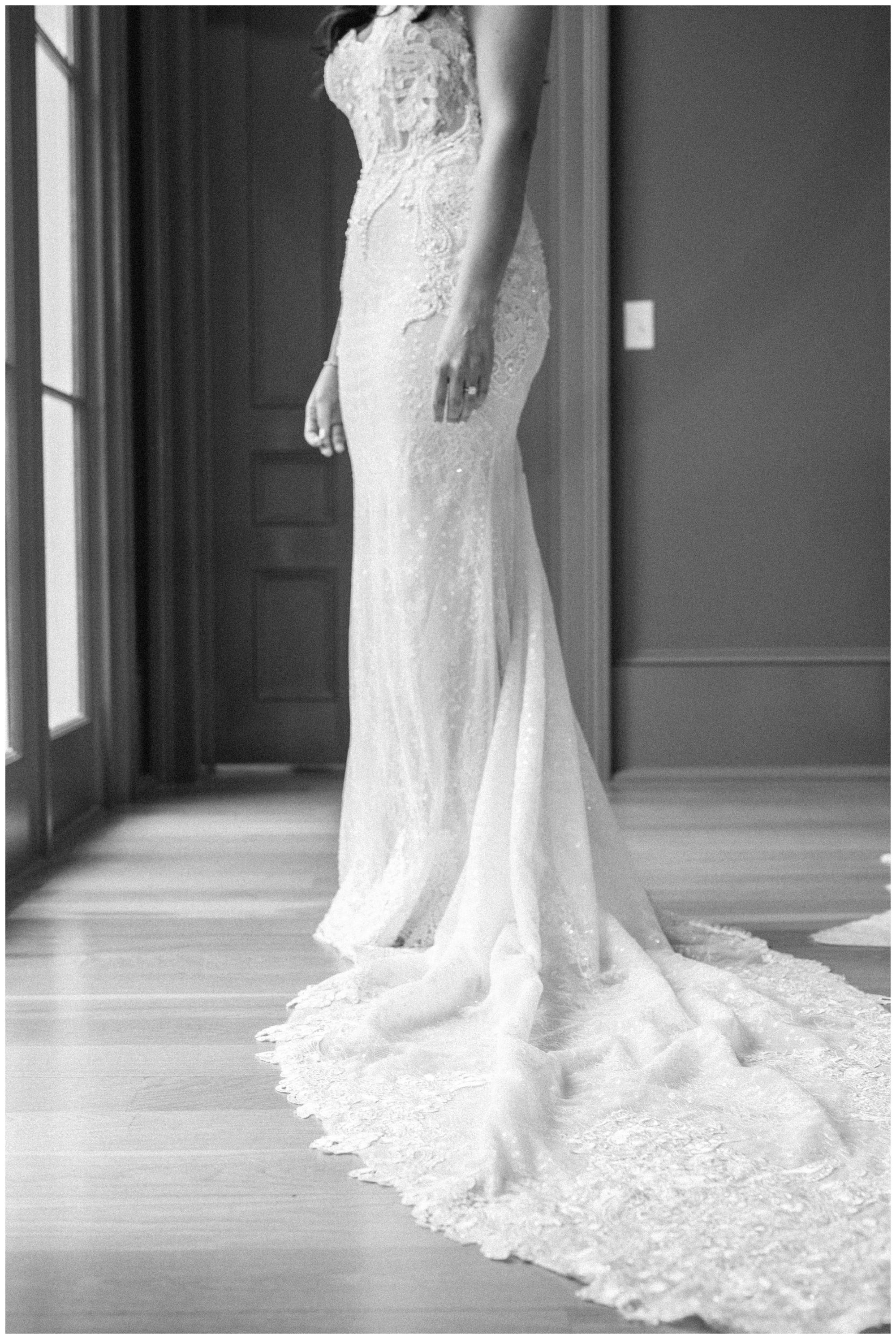 New_Orleans_Wedding_Photographer_0127.jpg