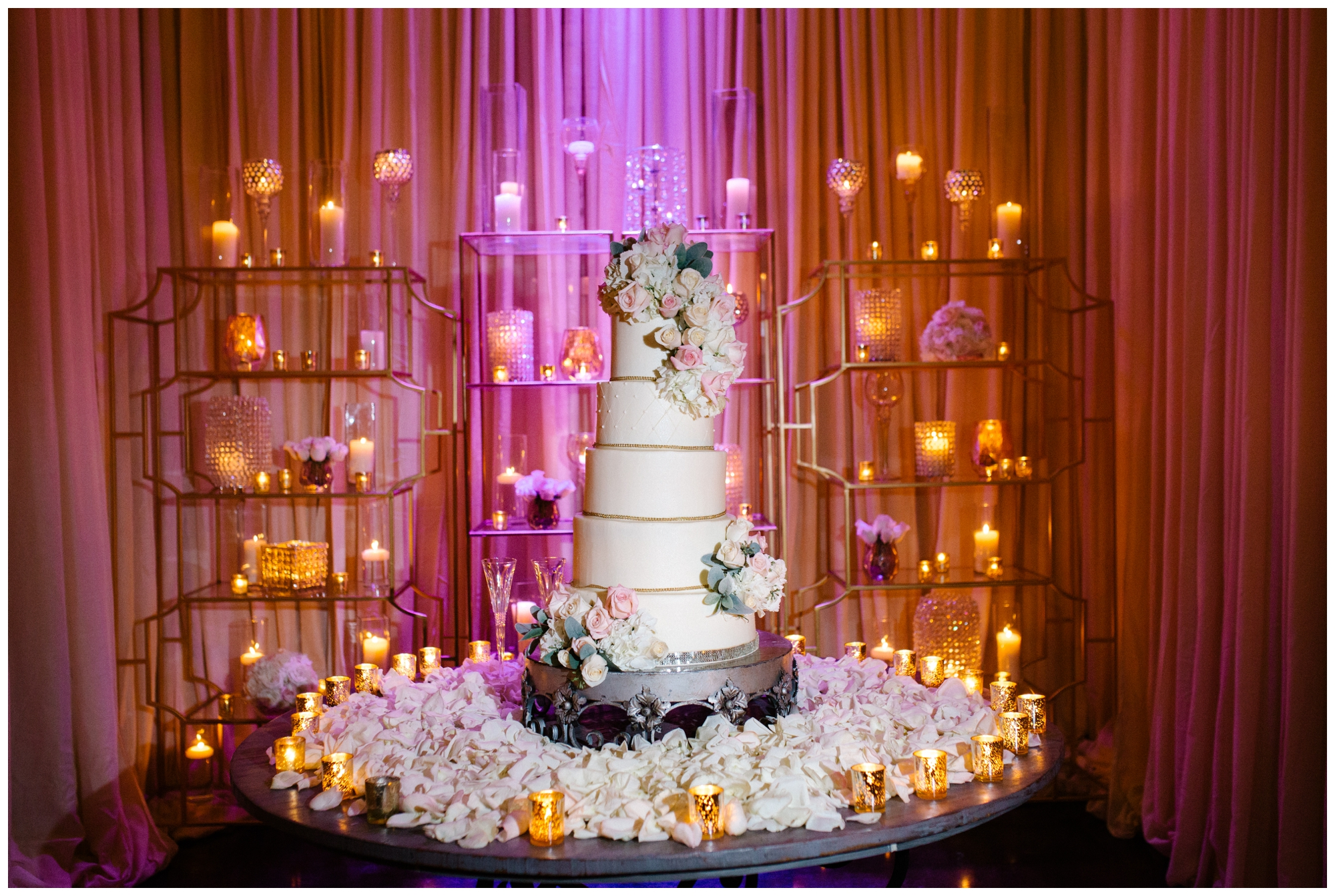 New_Orleans_Wedding_Photographer_0134.jpg