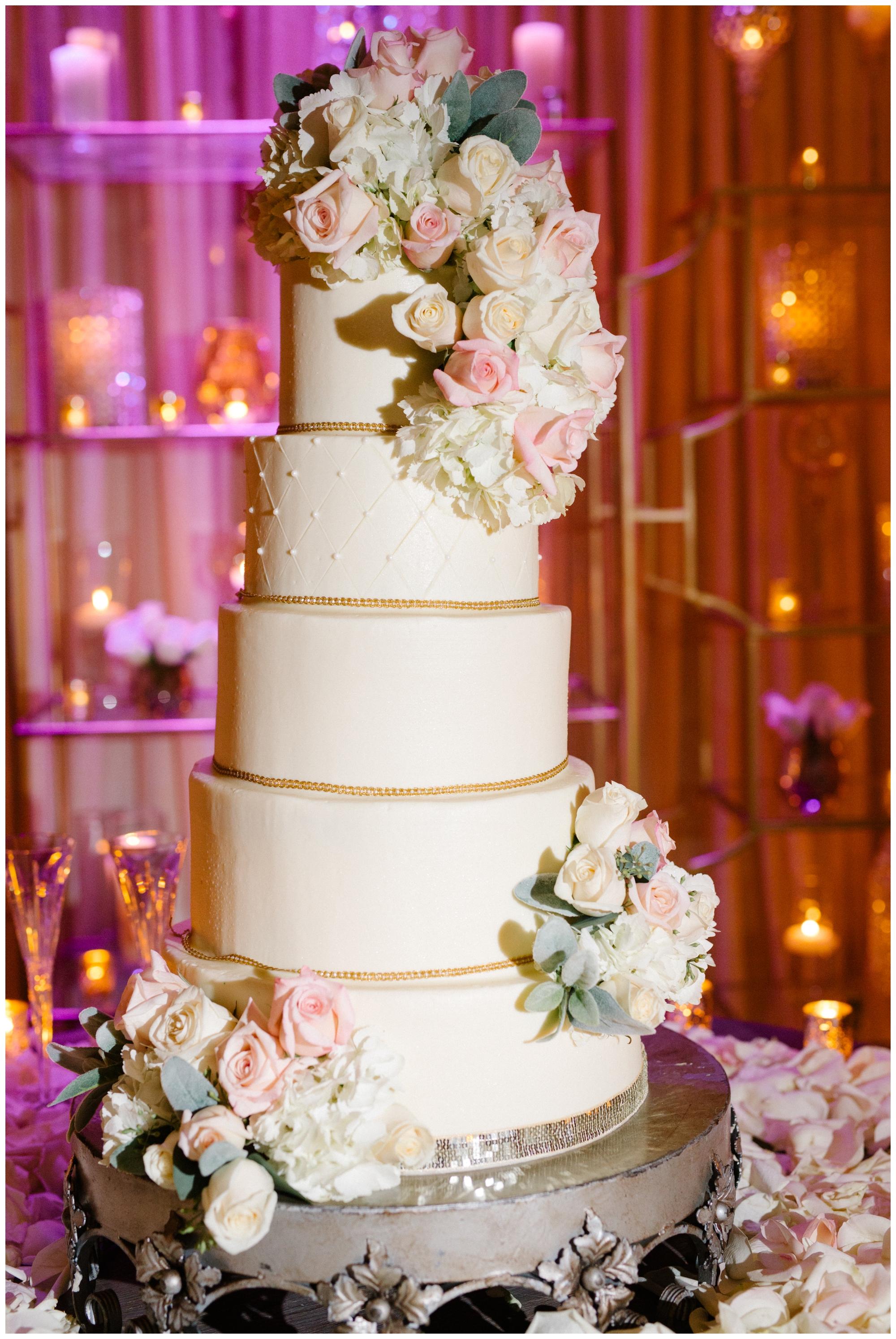New_Orleans_Wedding_Photographer_0135.jpg