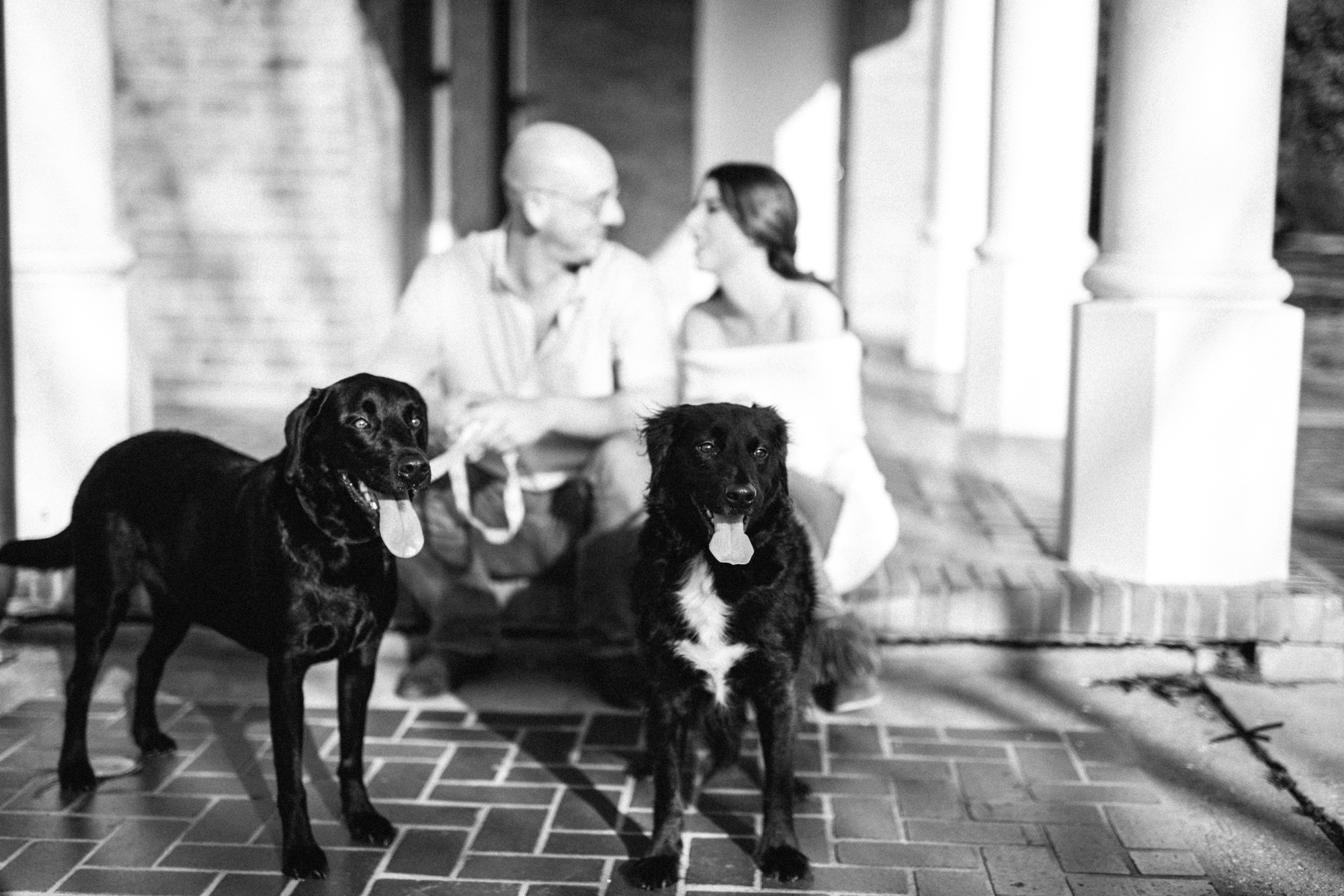 New_Orleans_Wedding_Photographer_0161.jpg