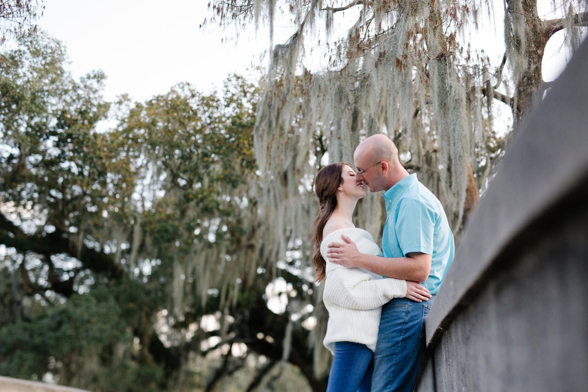 New_Orleans_Wedding_Photographer_0171.jpg