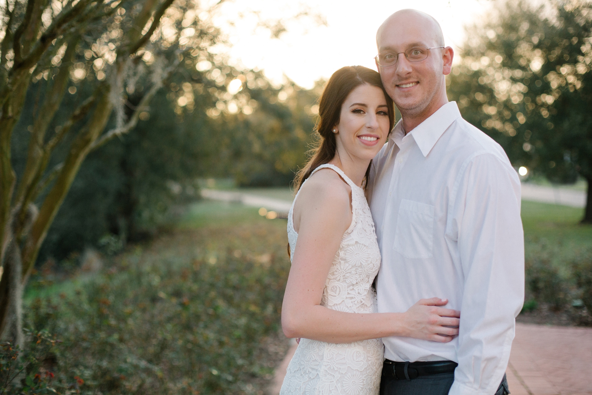 New_Orleans_Wedding_Photographer_0173.jpg