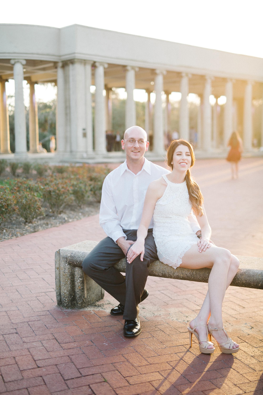 New_Orleans_Wedding_Photographer_0172.jpg