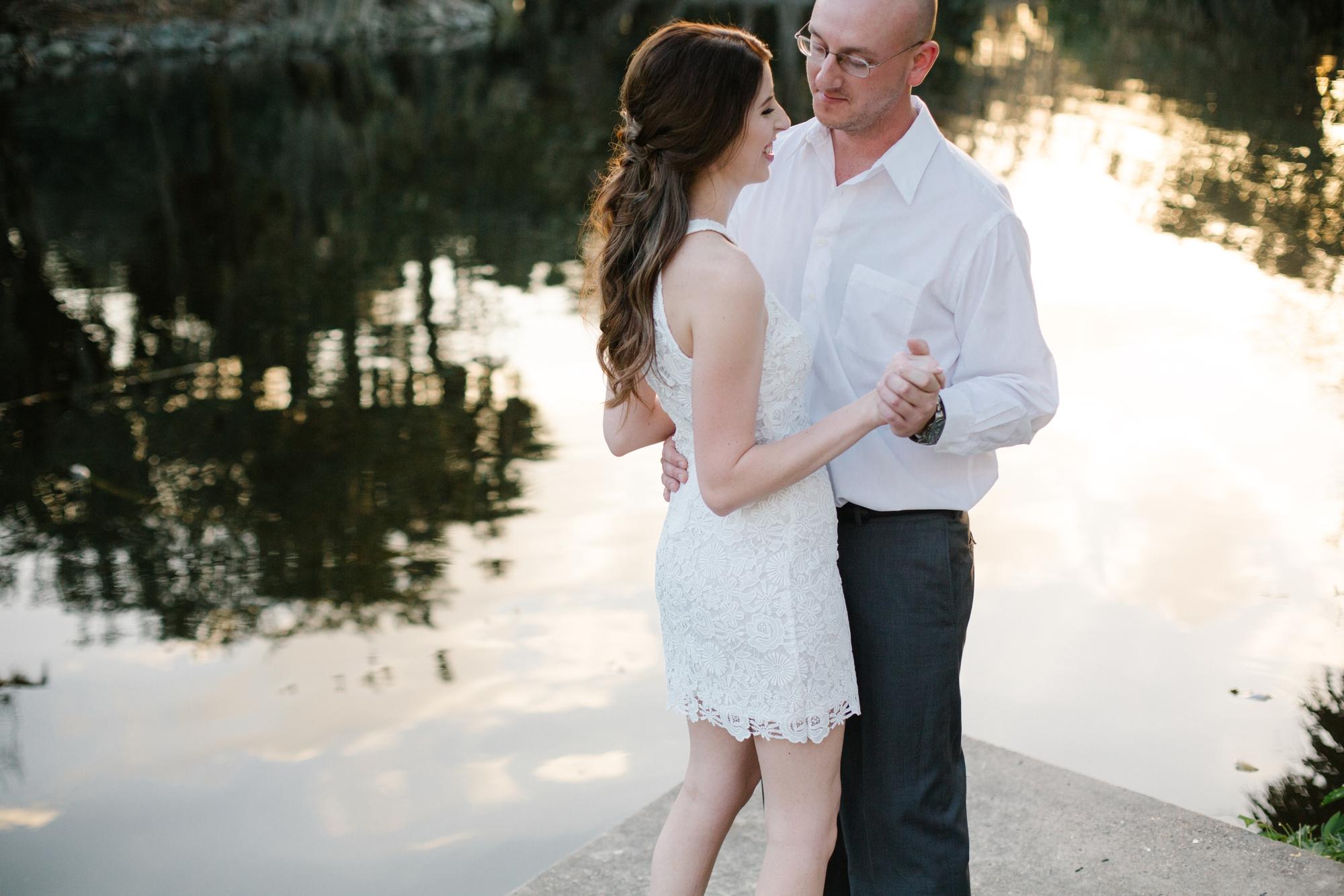 New_Orleans_Wedding_Photographer_0176.jpg