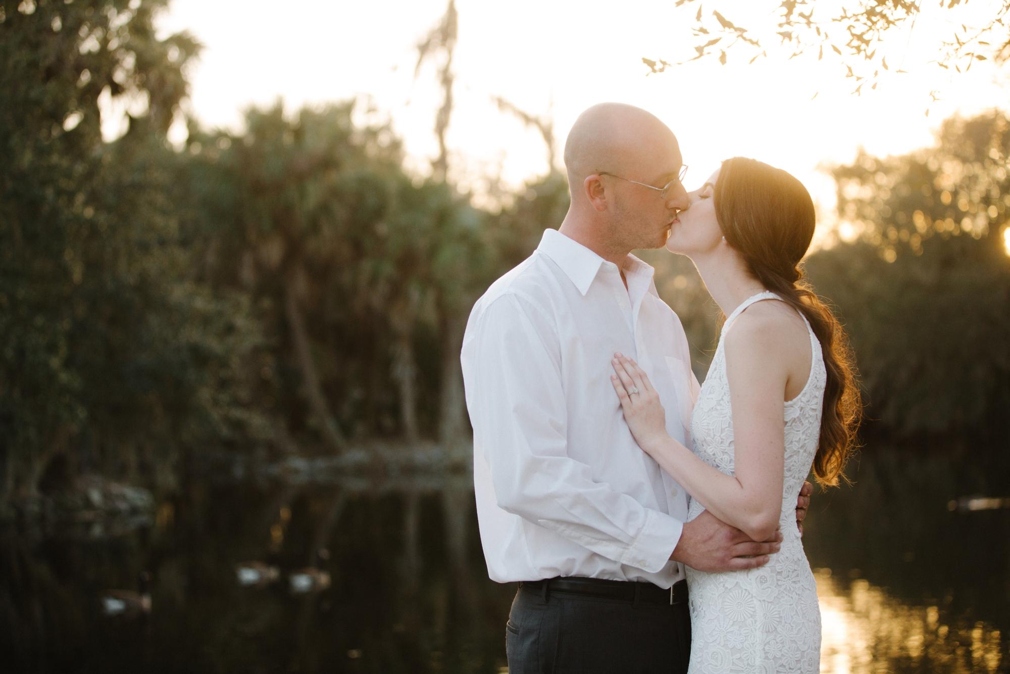 New_Orleans_Wedding_Photographer_0178.jpg