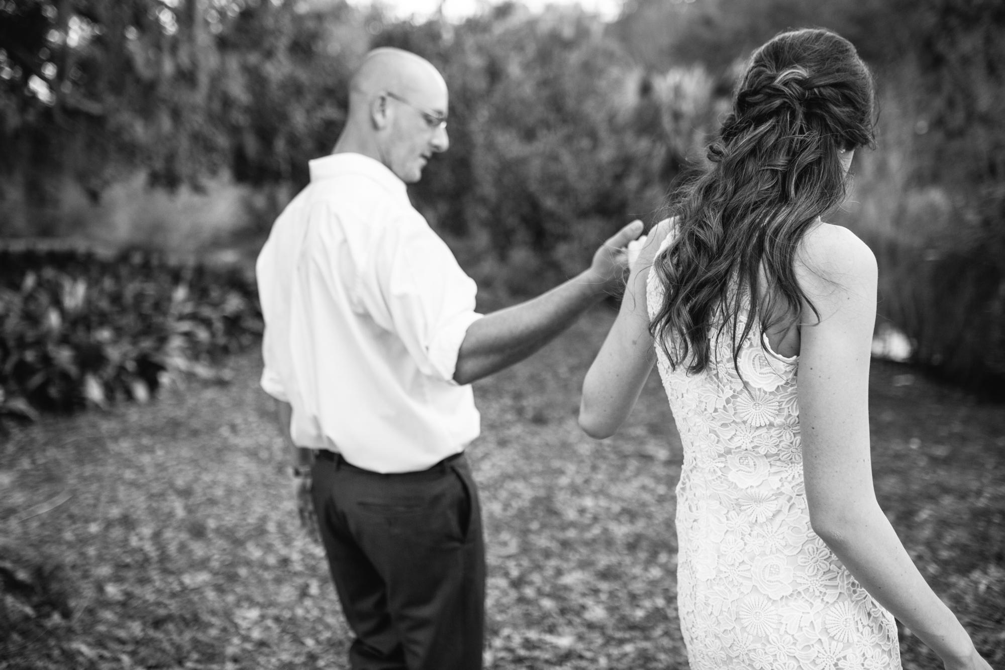 New_Orleans_Wedding_Photographer_0179.jpg