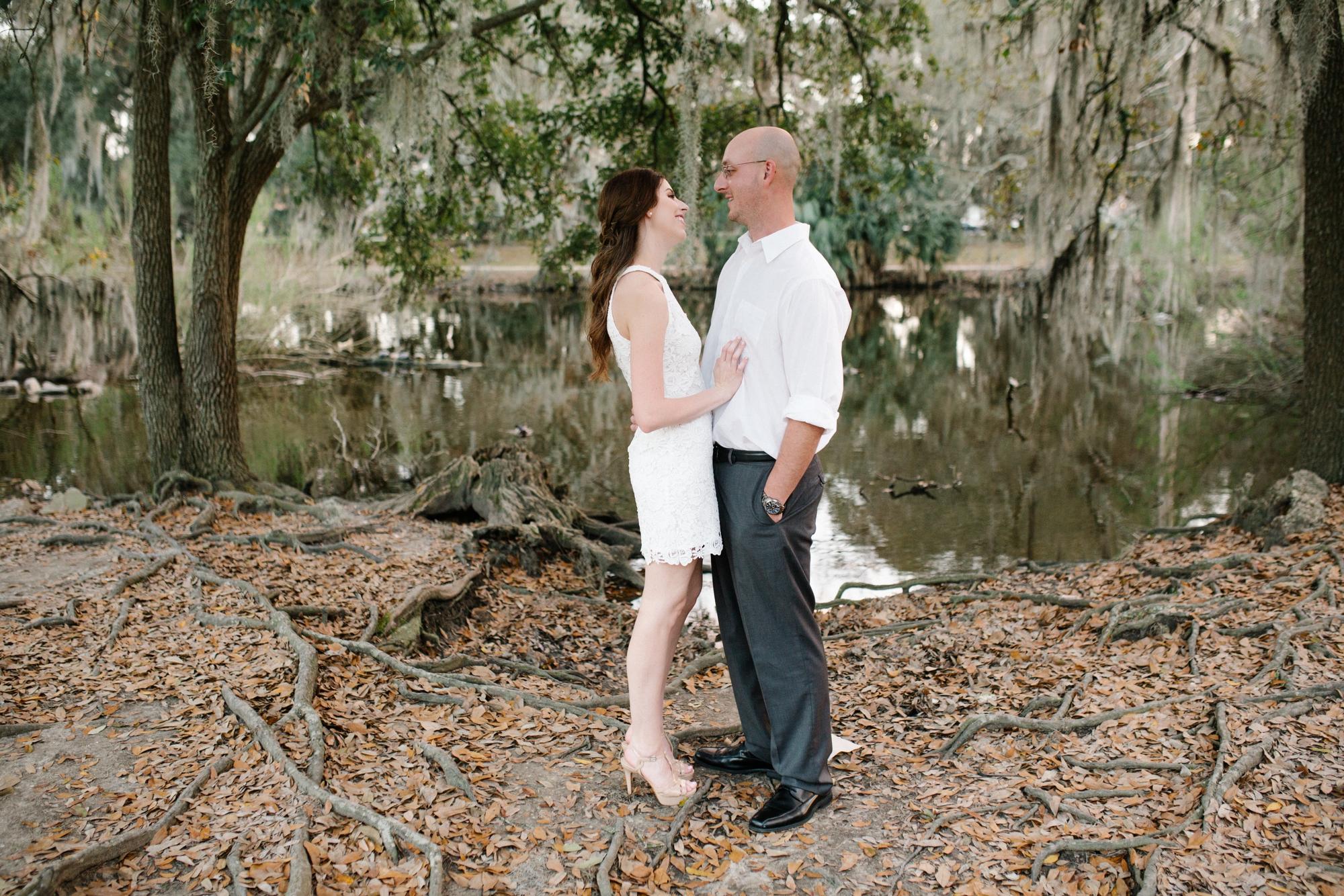 New_Orleans_Wedding_Photographer_0181.jpg
