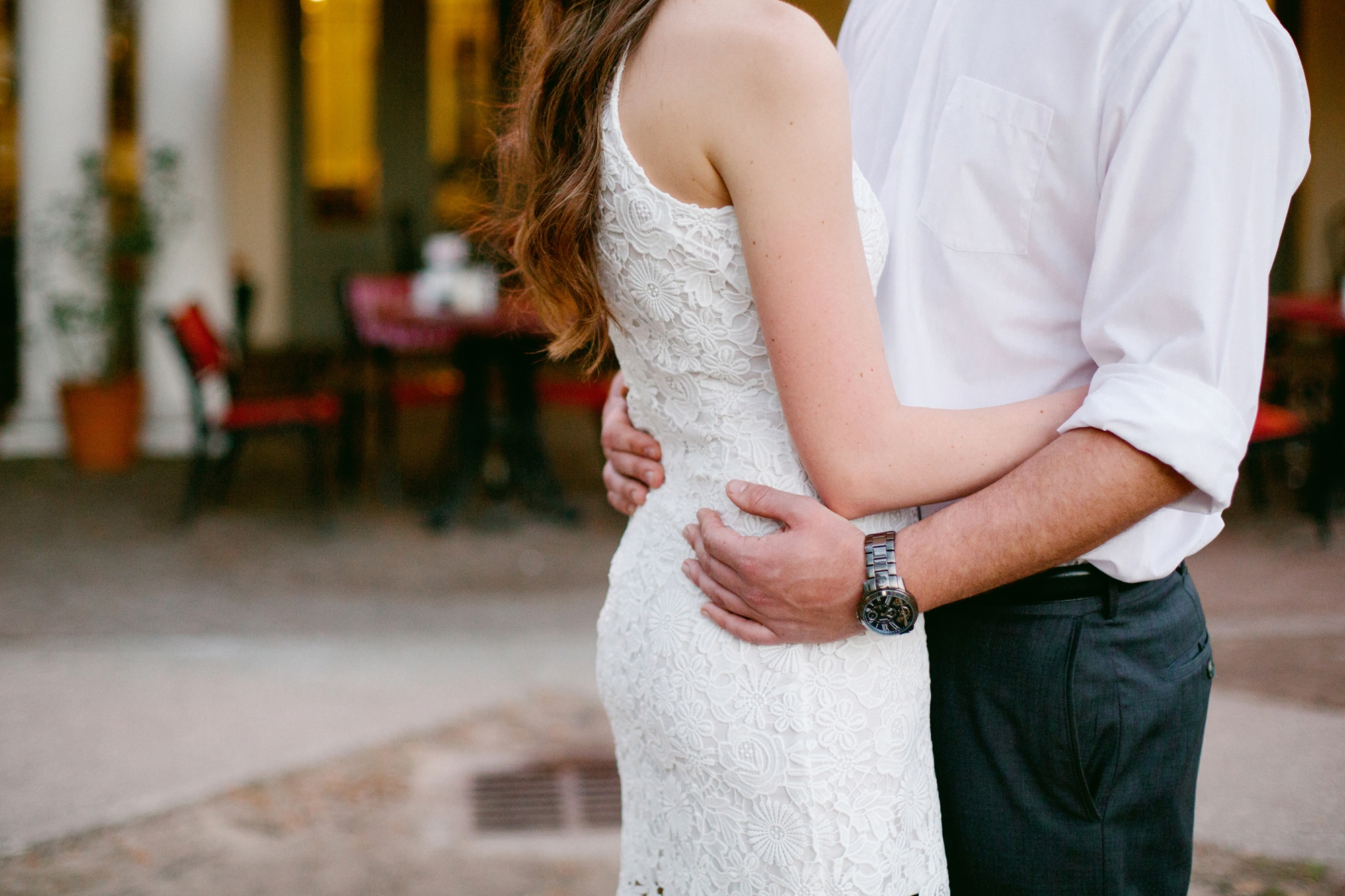 New_Orleans_Wedding_Photographer_0183.jpg