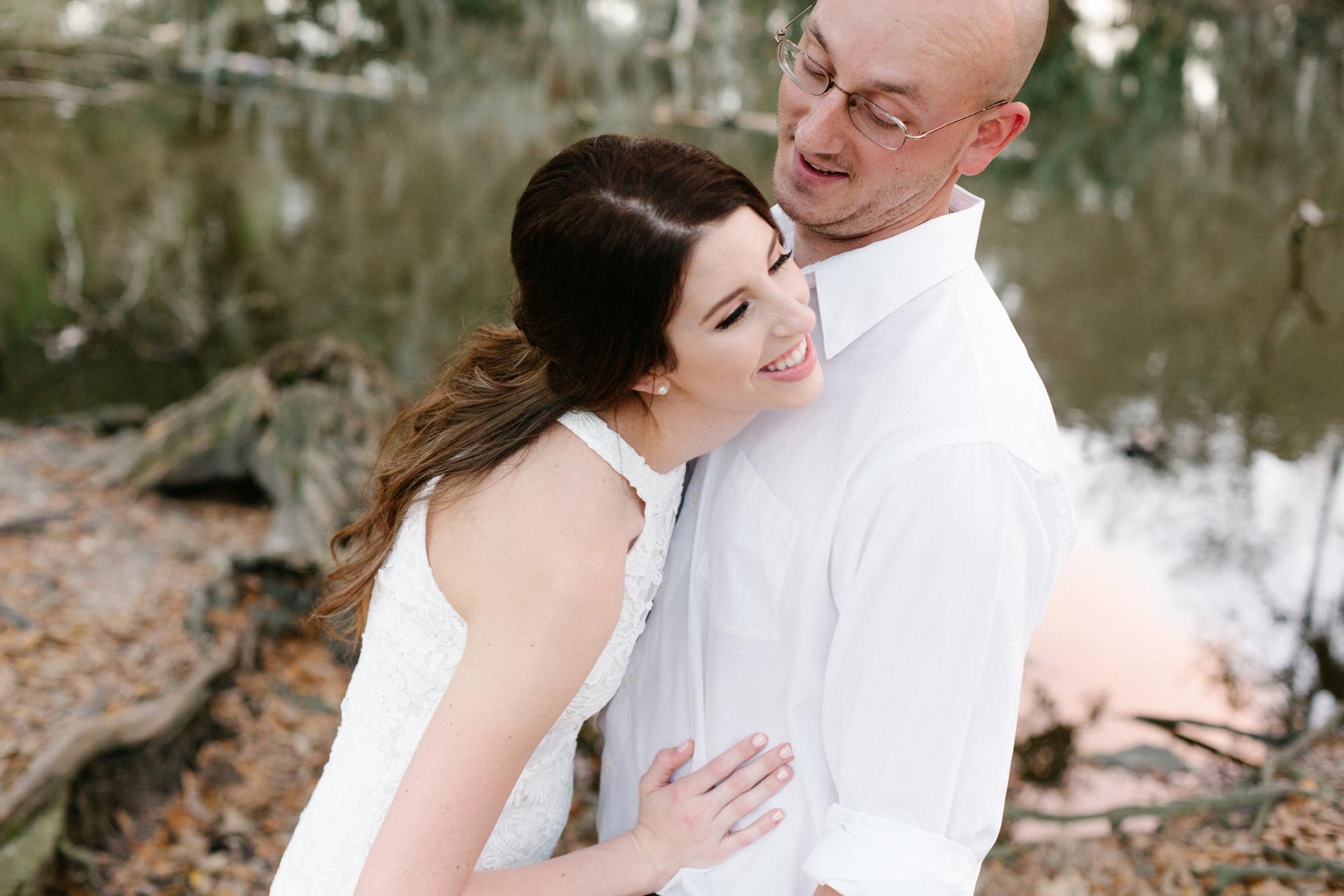 New_Orleans_Wedding_Photographer_0189.jpg