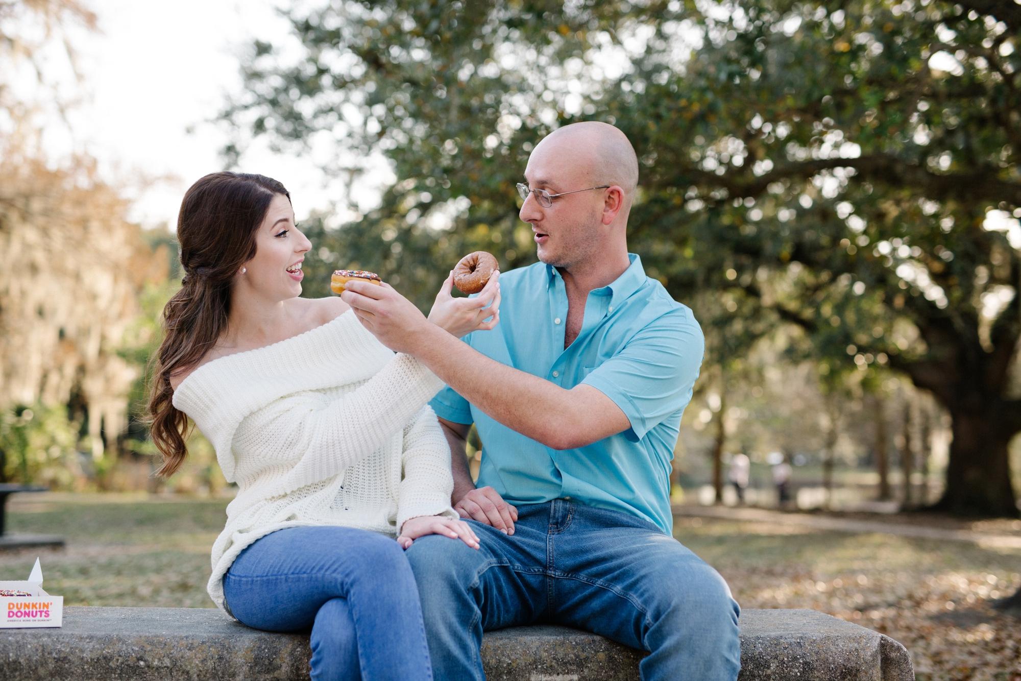 New_Orleans_Wedding_Photographer_0194.jpg