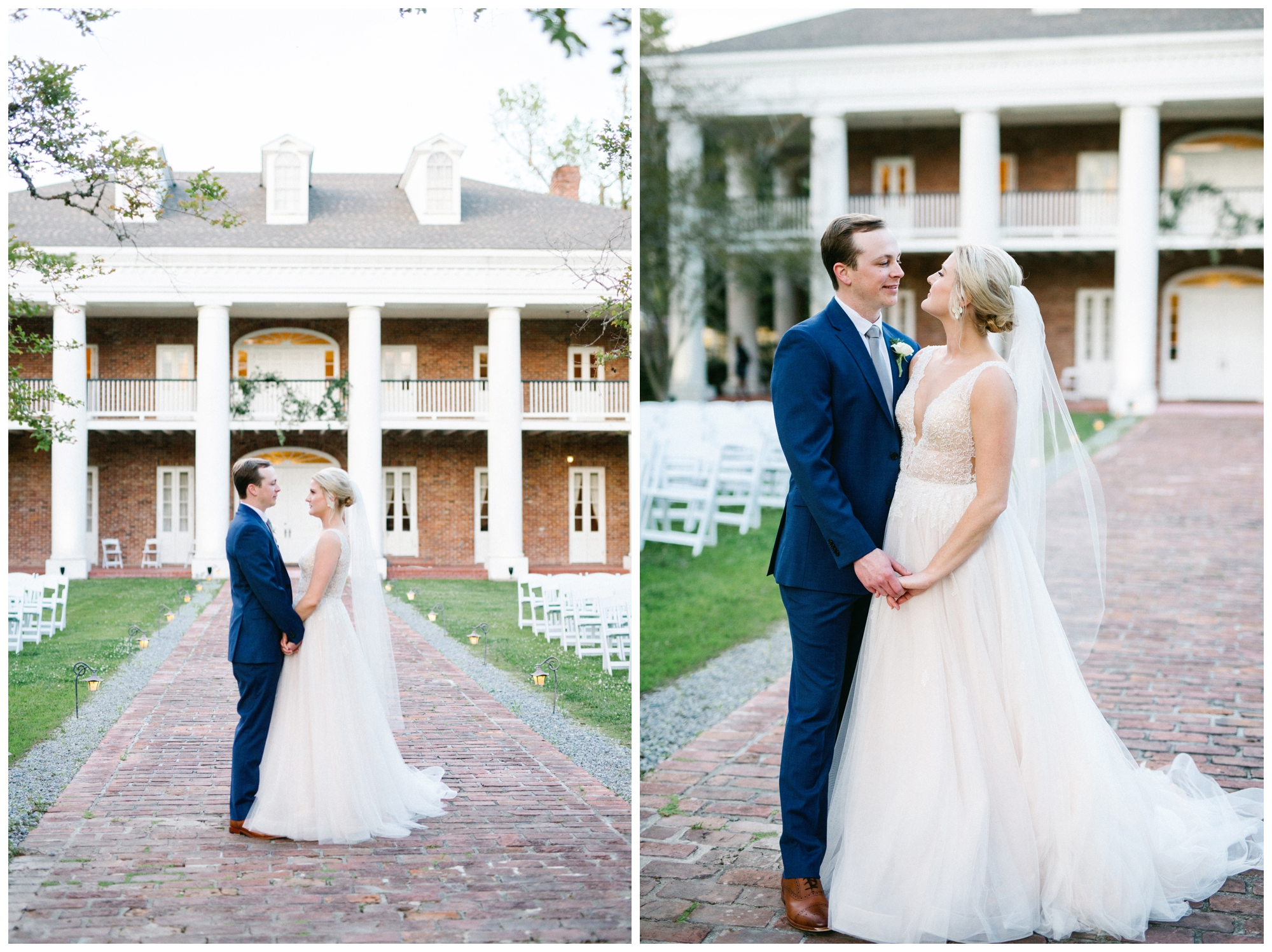 New_Orleans_Wedding_Photographer_0250.jpg