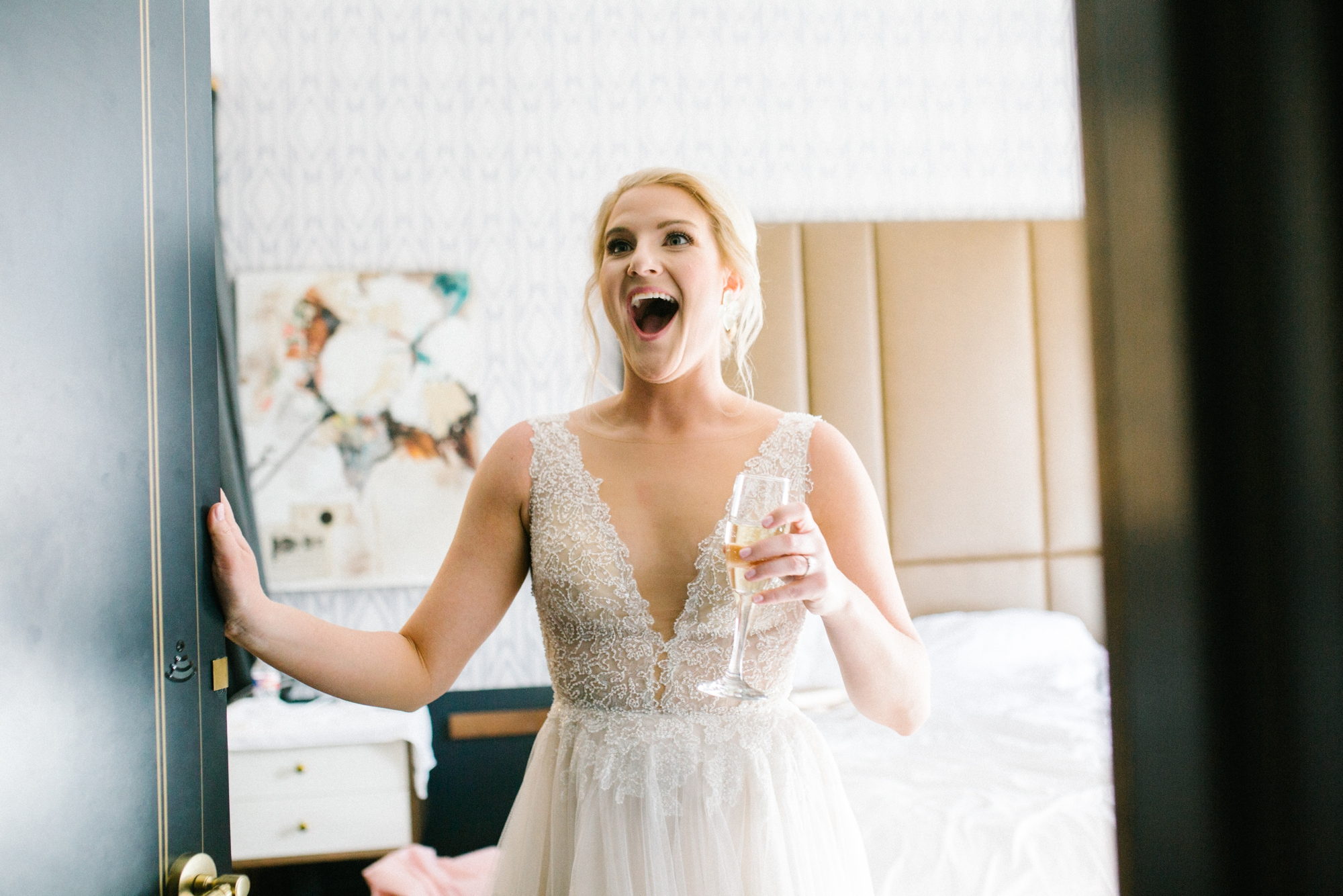 New_Orleans_Wedding_Photographer_0268.jpg