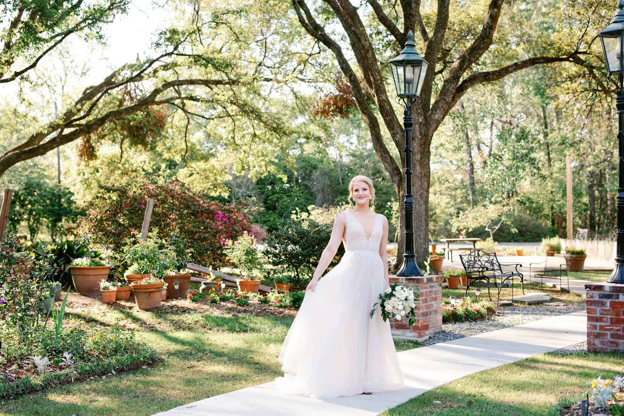 New_Orleans_Wedding_Photographer_0278.jpg