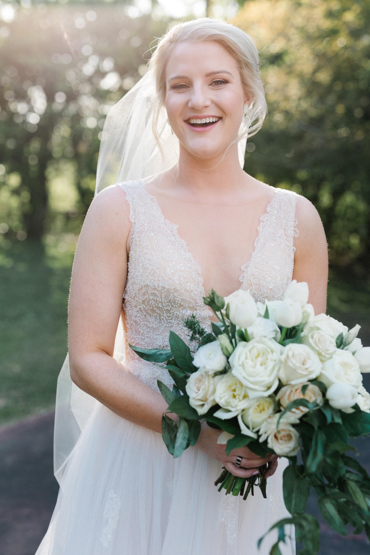 New_Orleans_Wedding_Photographer_0282.jpg