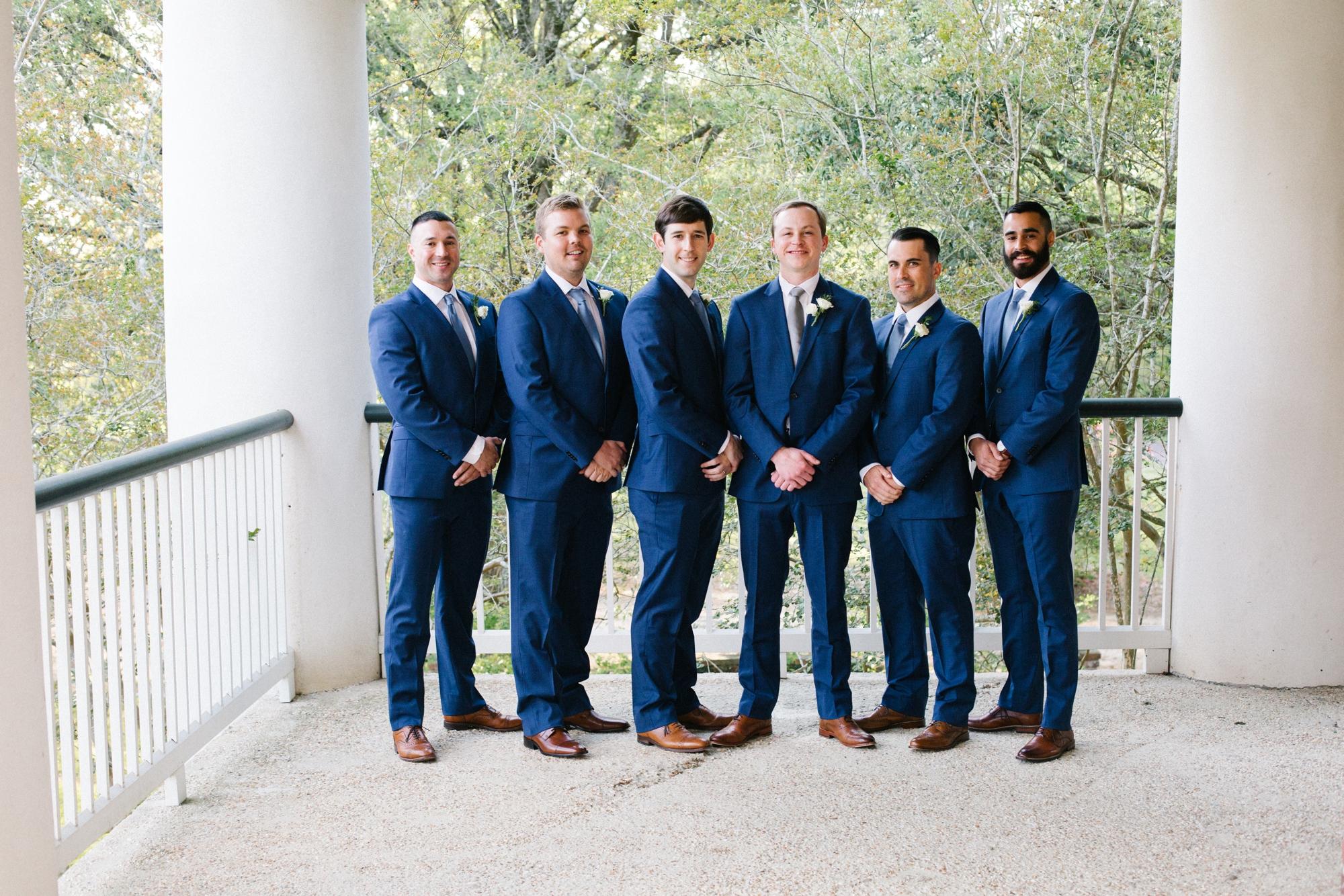 New_Orleans_Wedding_Photographer_0292.jpg