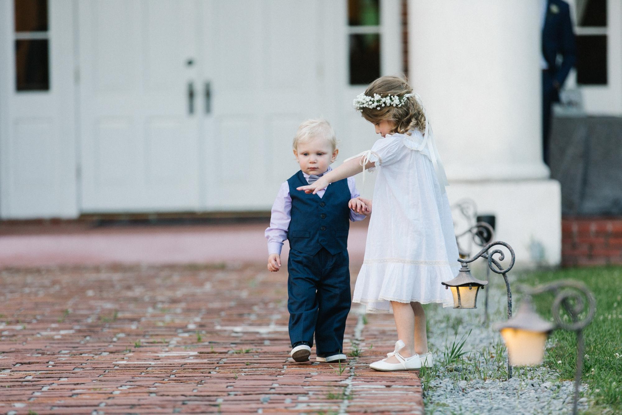 New_Orleans_Wedding_Photographer_0293.jpg