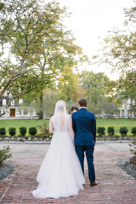 New_Orleans_Wedding_Photographer_0295.jpg
