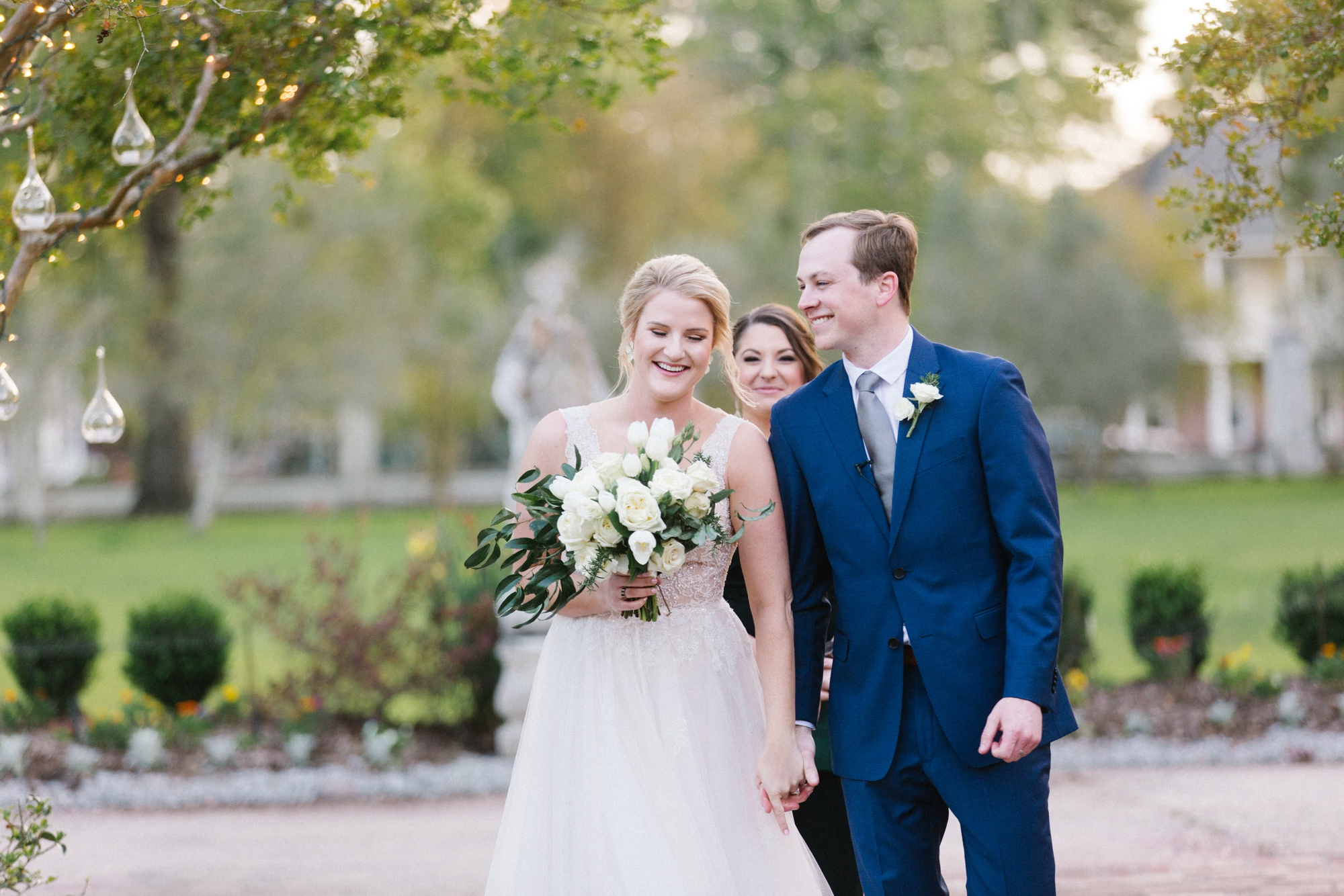 New_Orleans_Wedding_Photographer_0300.jpg