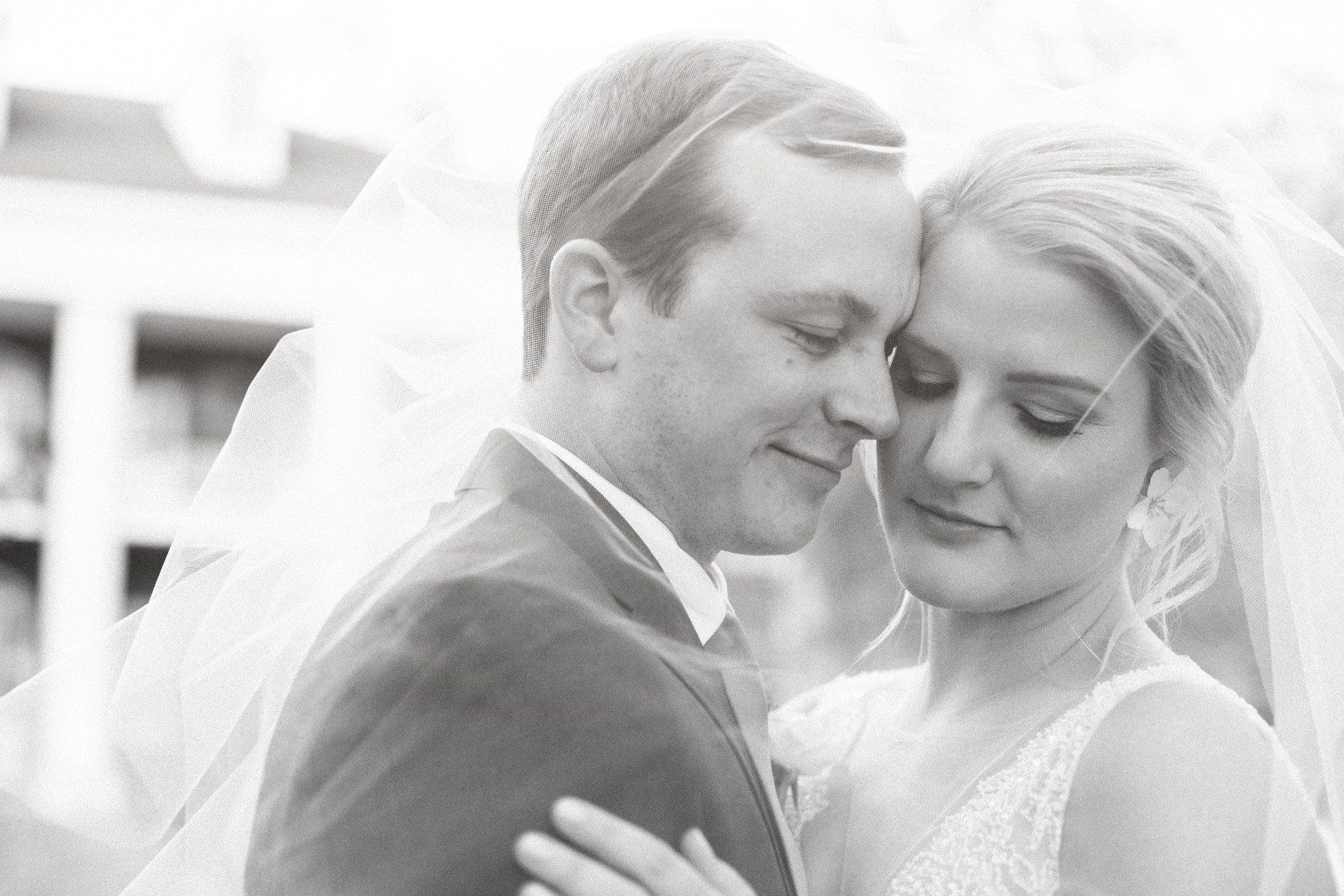 New_Orleans_Wedding_Photographer_0306.jpg