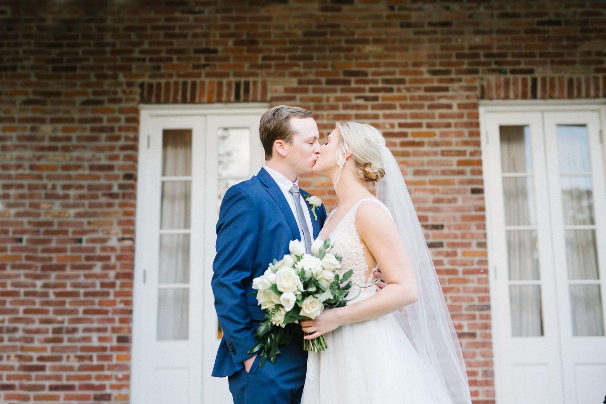 New_Orleans_Wedding_Photographer_0305.jpg