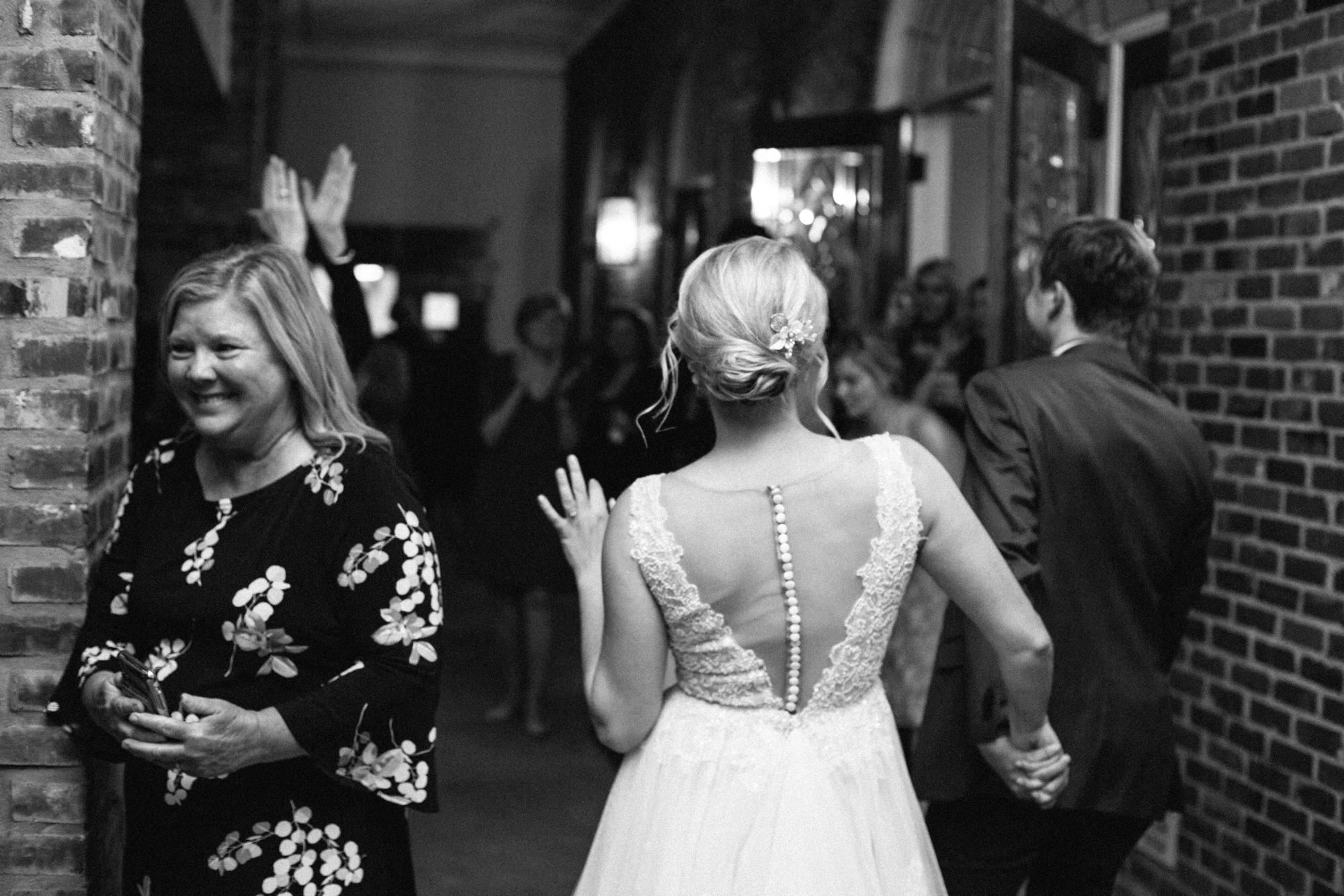 New_Orleans_Wedding_Photographer_0310.jpg