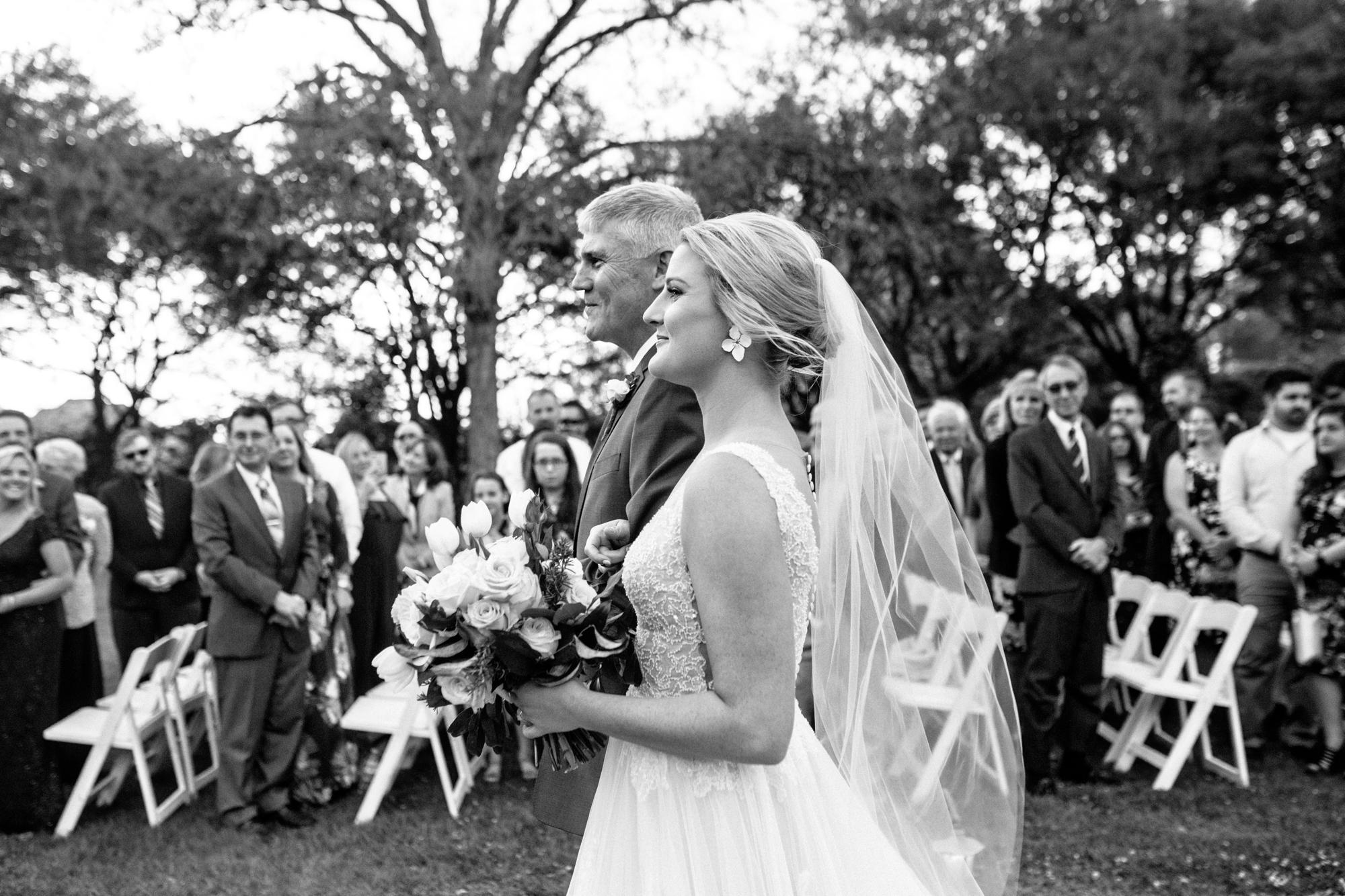 New_Orleans_Wedding_Photographer_0314.jpg