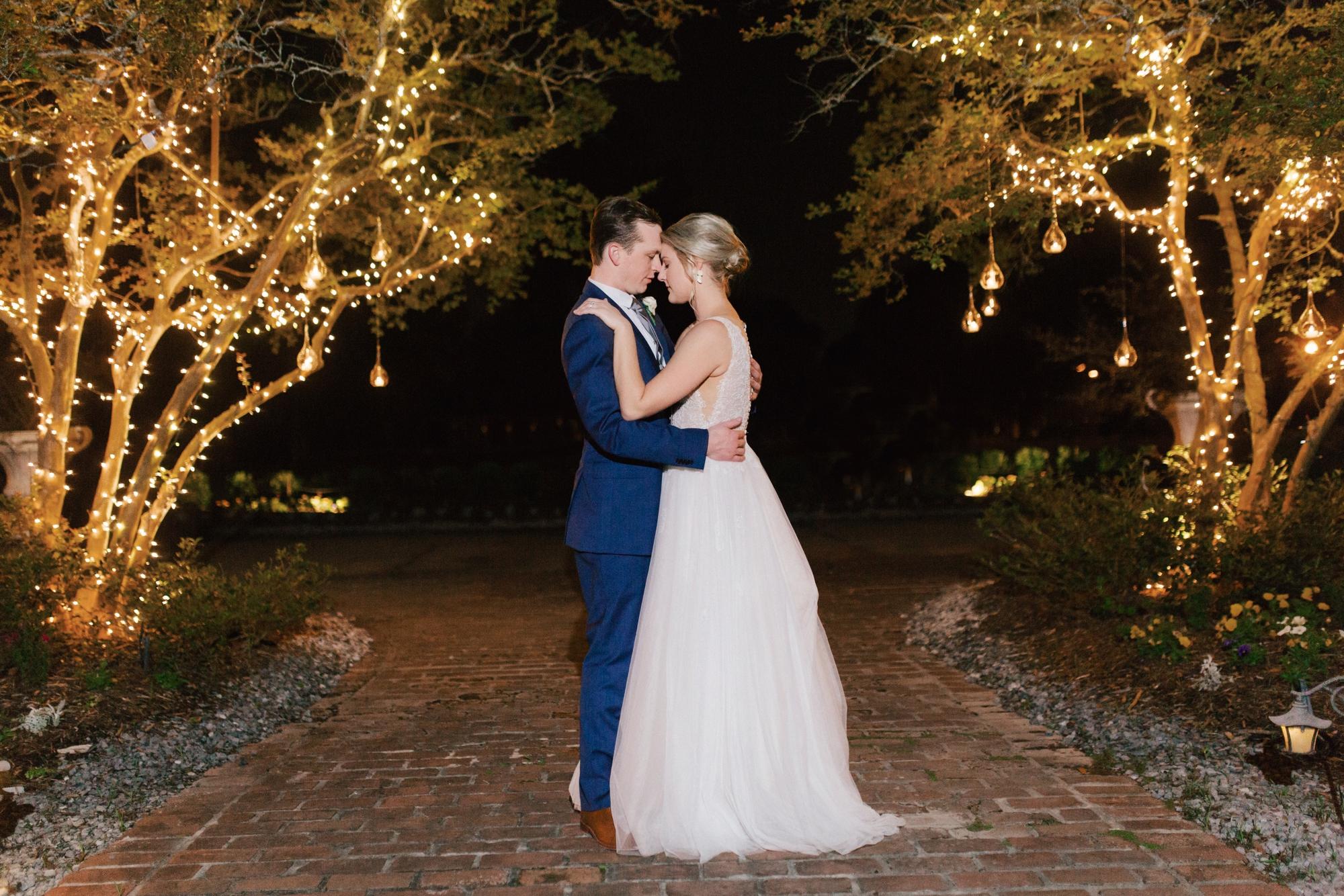 New_Orleans_Wedding_Photographer_0317.jpg