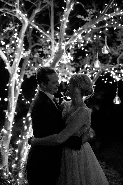 New_Orleans_Wedding_Photographer_0318.jpg
