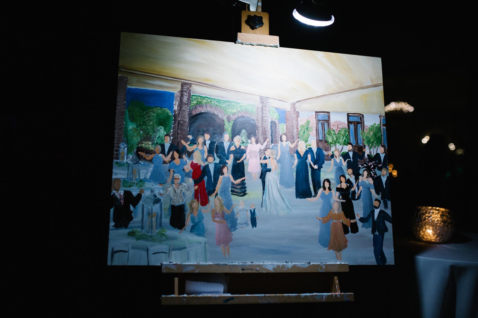New_Orleans_Wedding_Photographer_0322.jpg