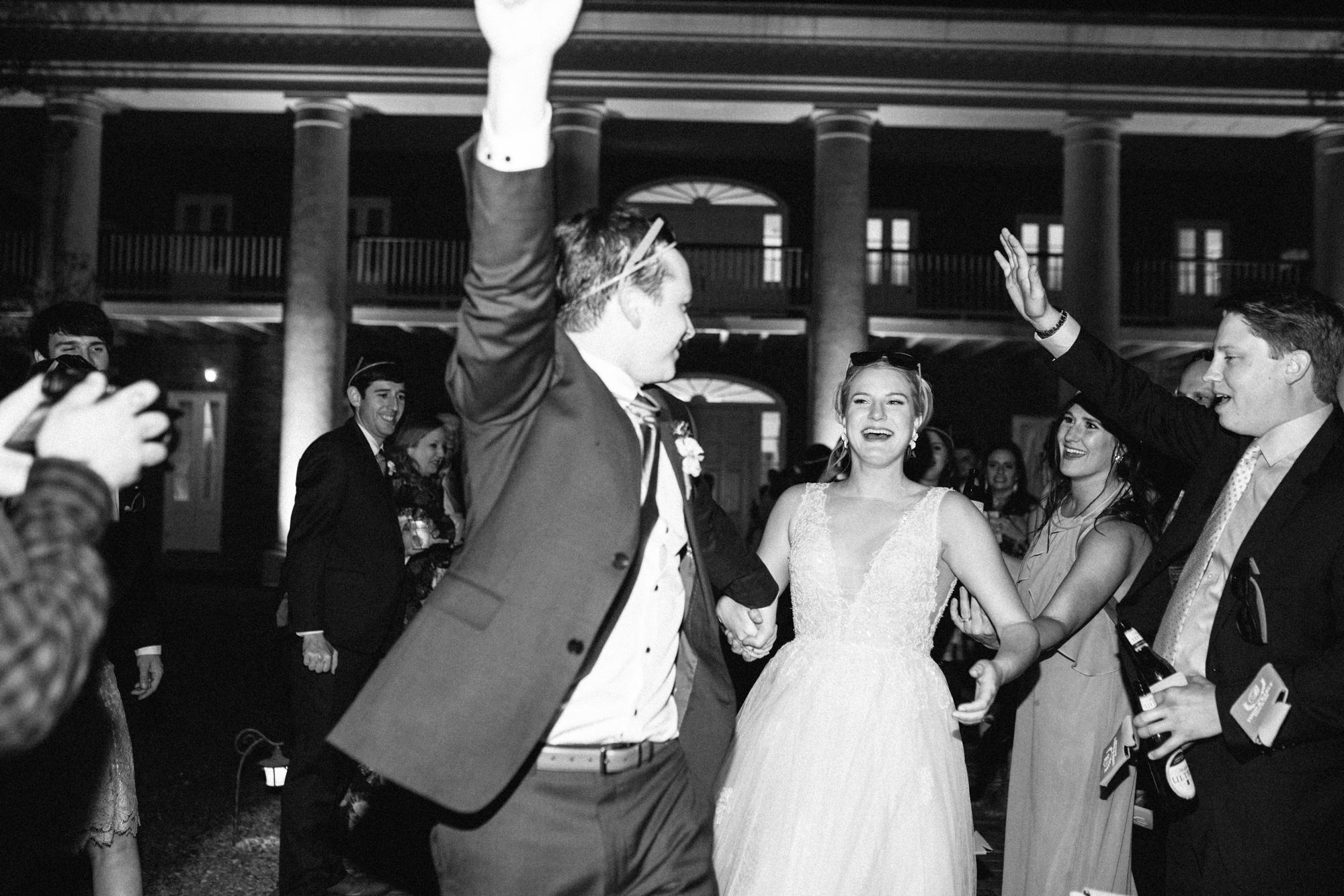 New_Orleans_Wedding_Photographer_0326.jpg
