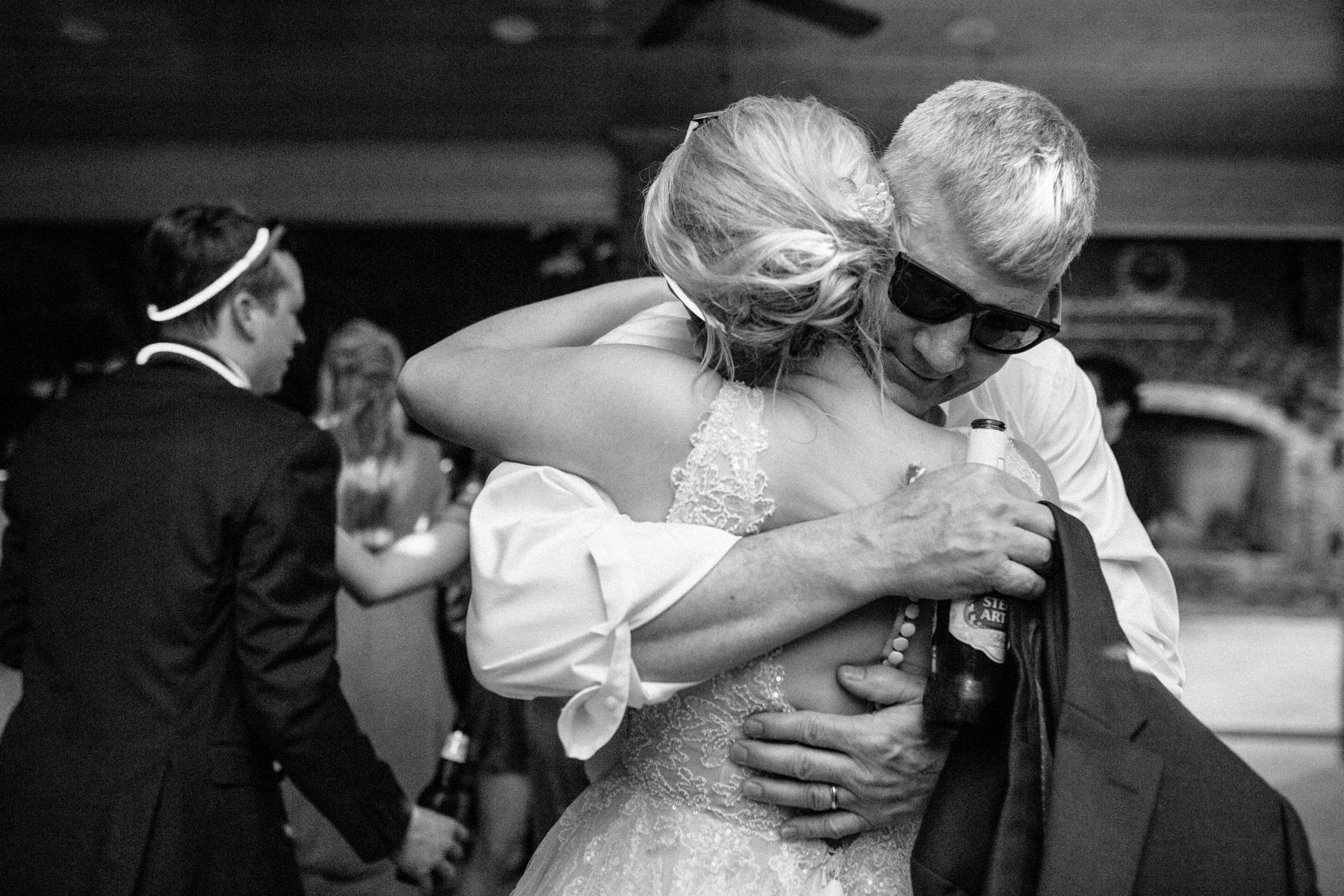 New_Orleans_Wedding_Photographer_0325.jpg