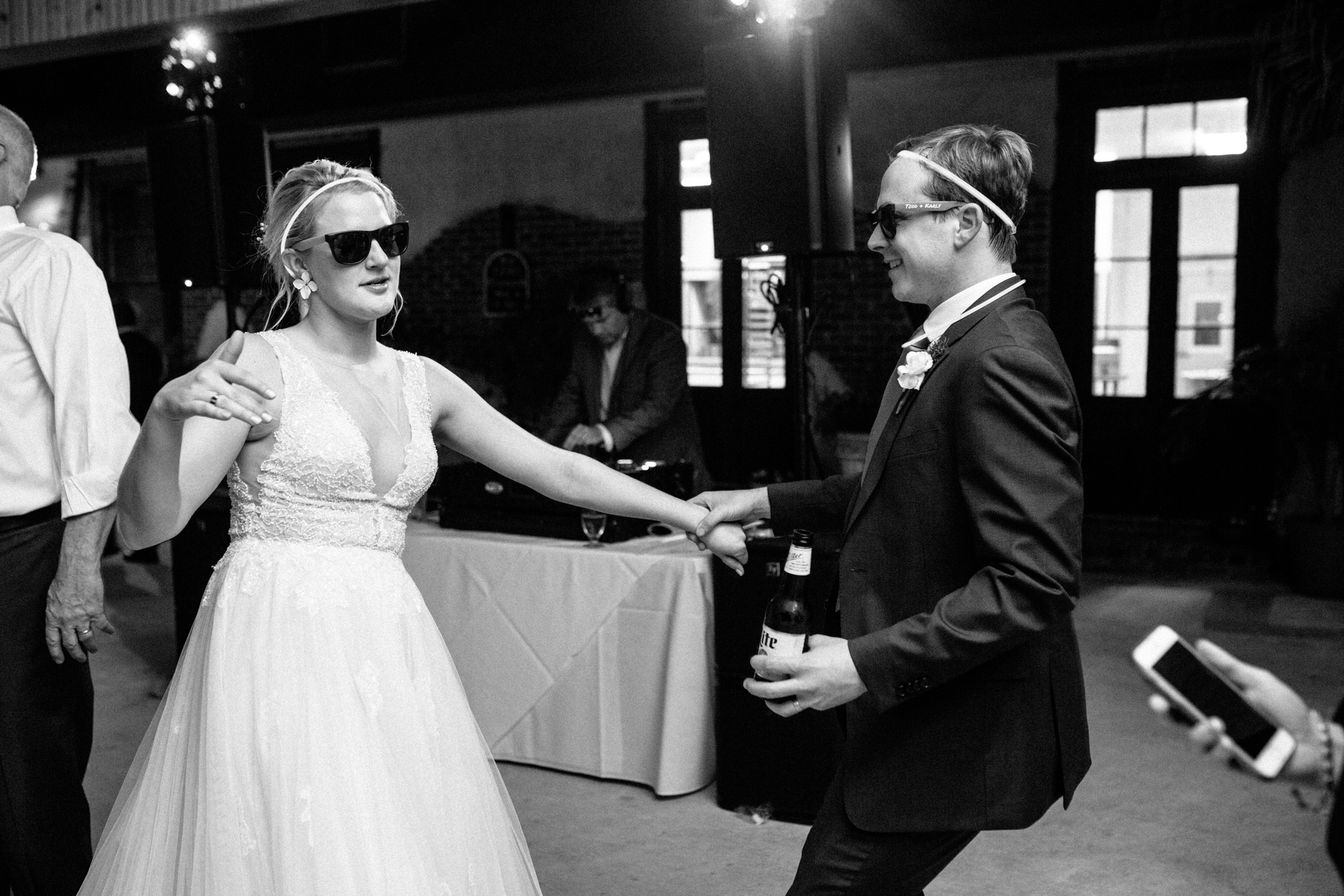 New_Orleans_Wedding_Photographer_0340.jpg