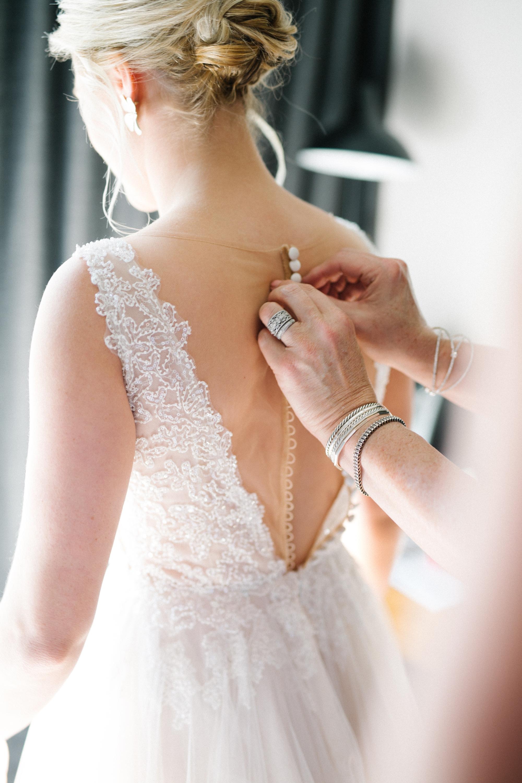 New_Orleans_Wedding_Photographer_0343.jpg