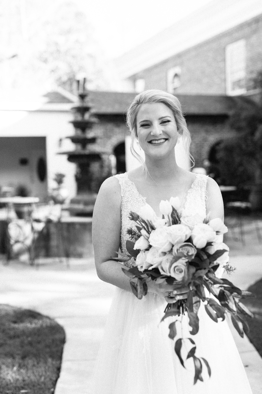 New_Orleans_Wedding_Photographer_0344.jpg