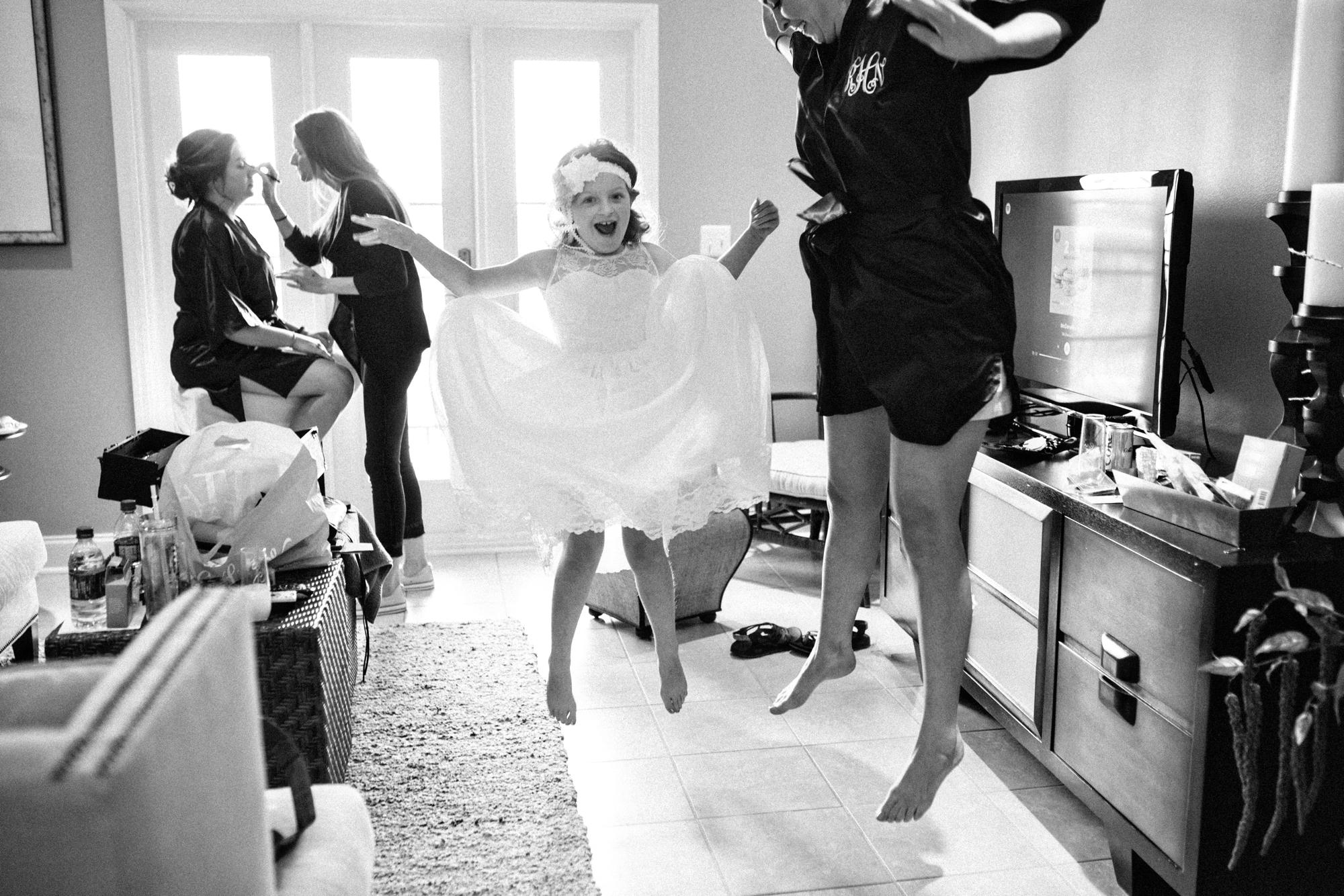 New_Orleans_Wedding_Photographer_0380.jpg