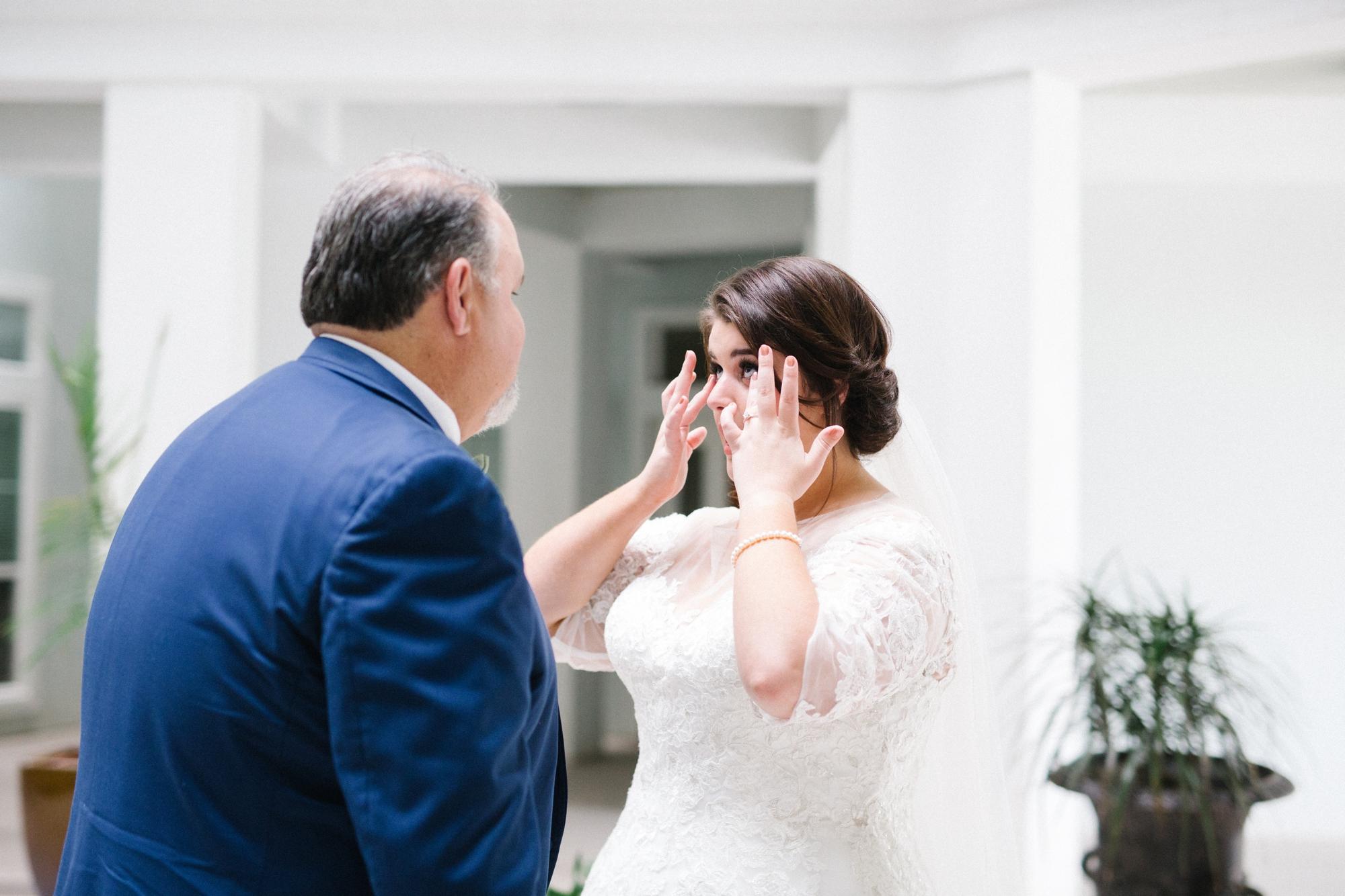 New_Orleans_Wedding_Photographer_0387.jpg